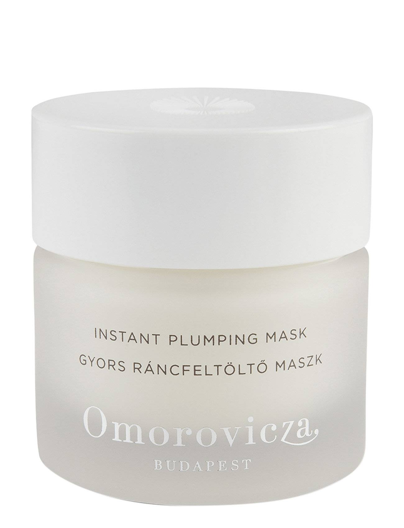 Omorovicza Omo Hydro M. Instant Plumping Cream