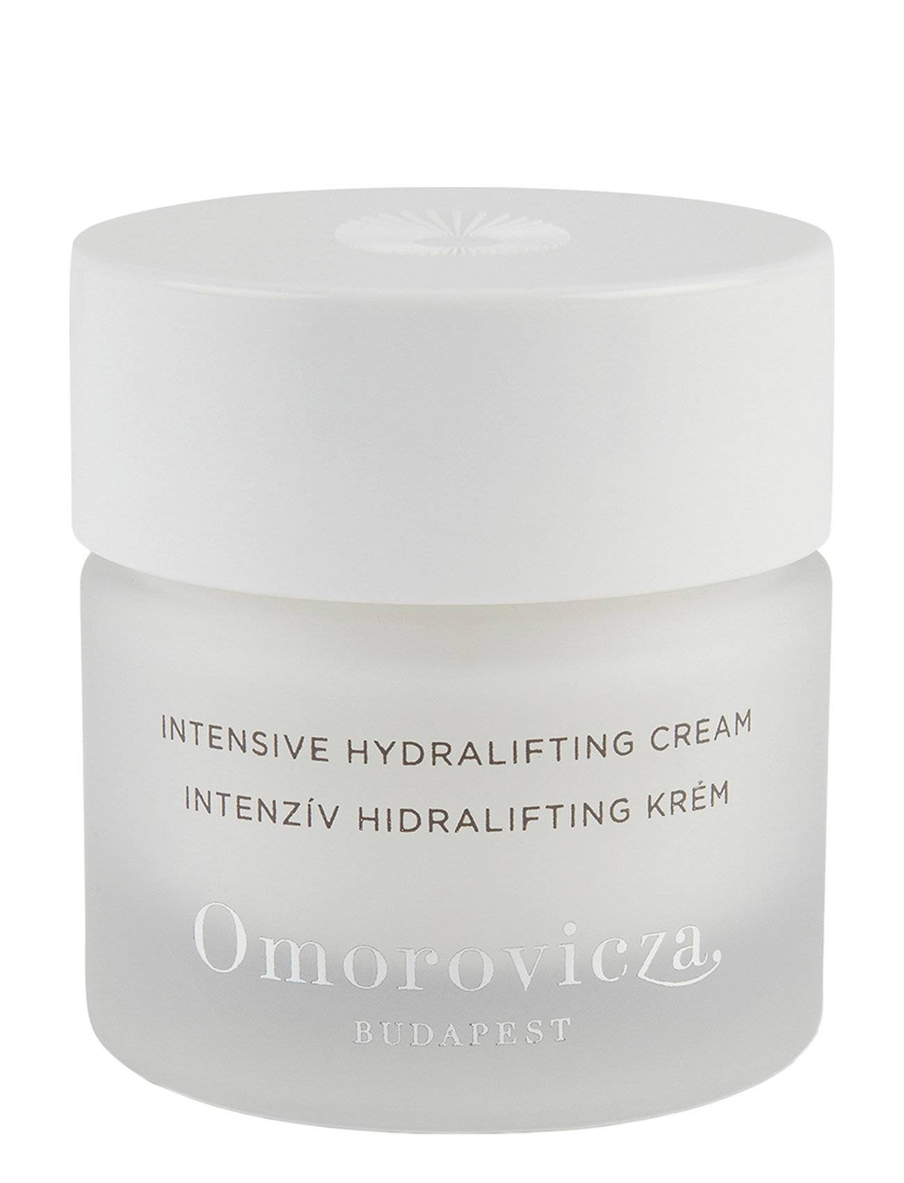 Omorovicza Omo Hydro Intensive Hydra Lifting Cream