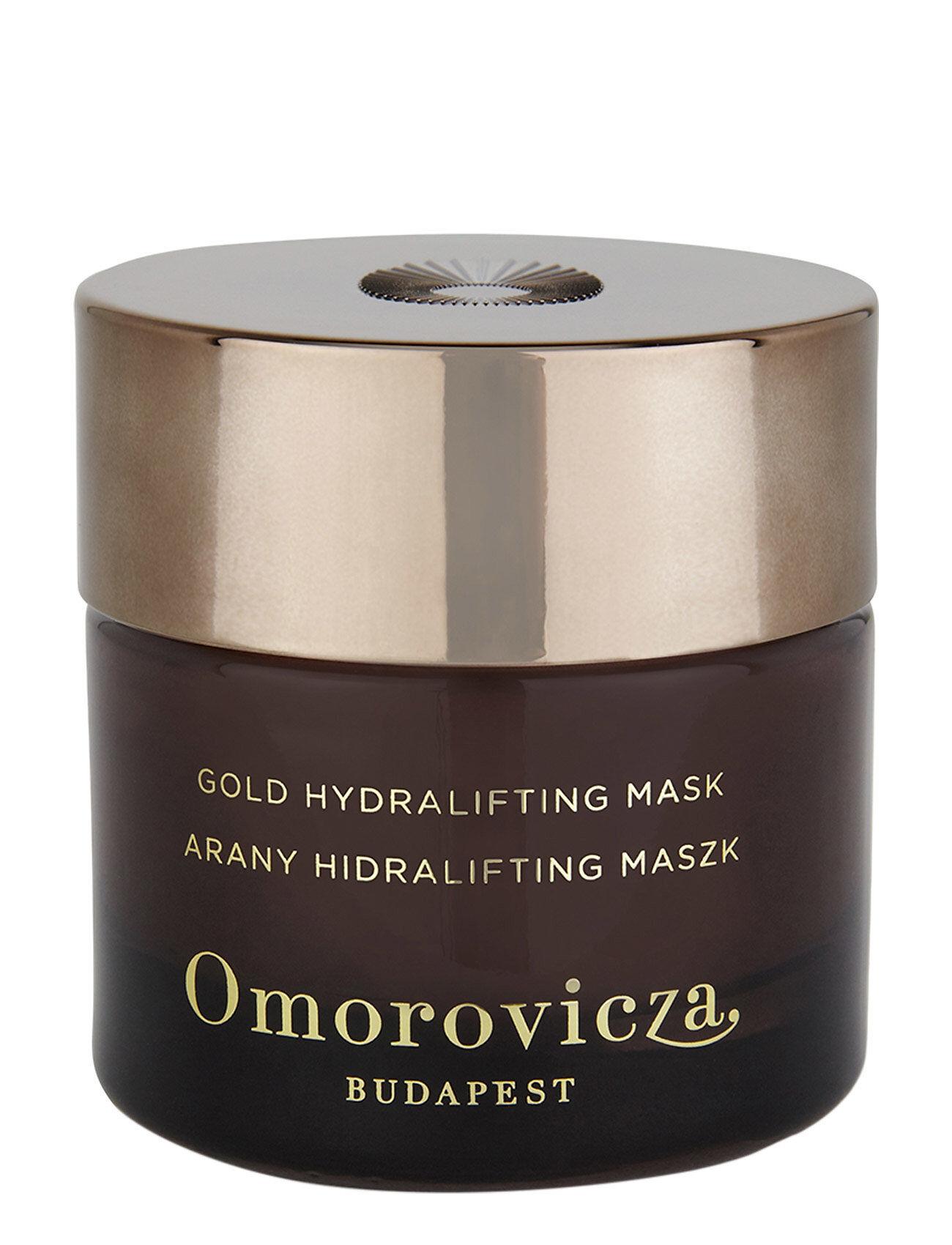 Omorovicza Omo Gold Hydralifting Mask