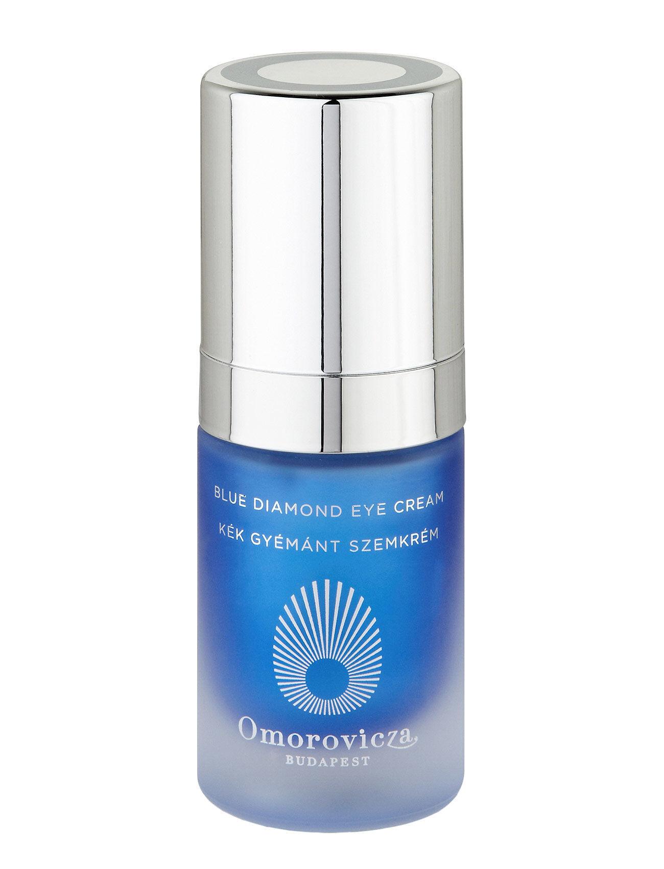 Omorovicza Omo Blue Diamond Eye Cream