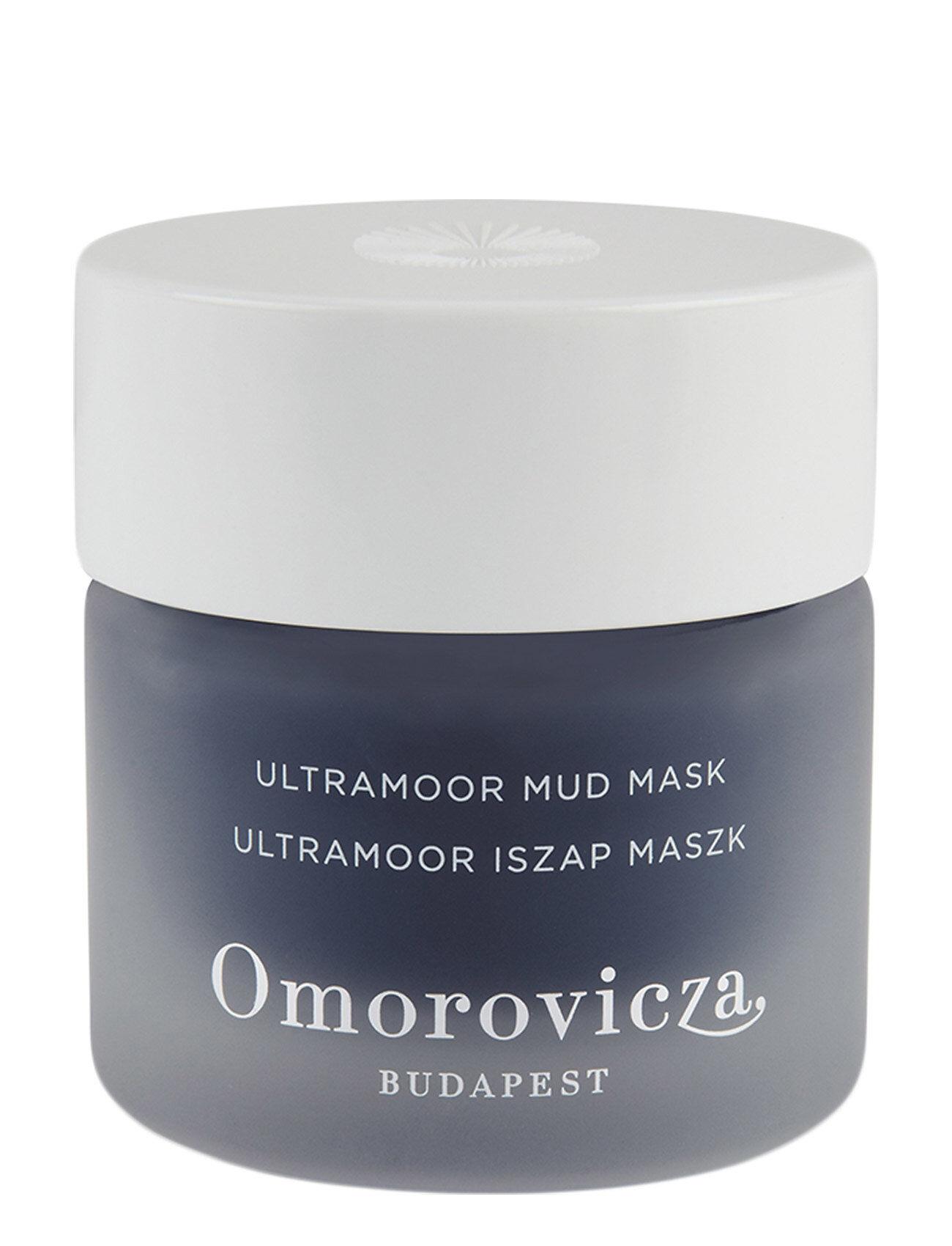 Omorovicza Omo Moor Mud Ultramoor Mud Mask