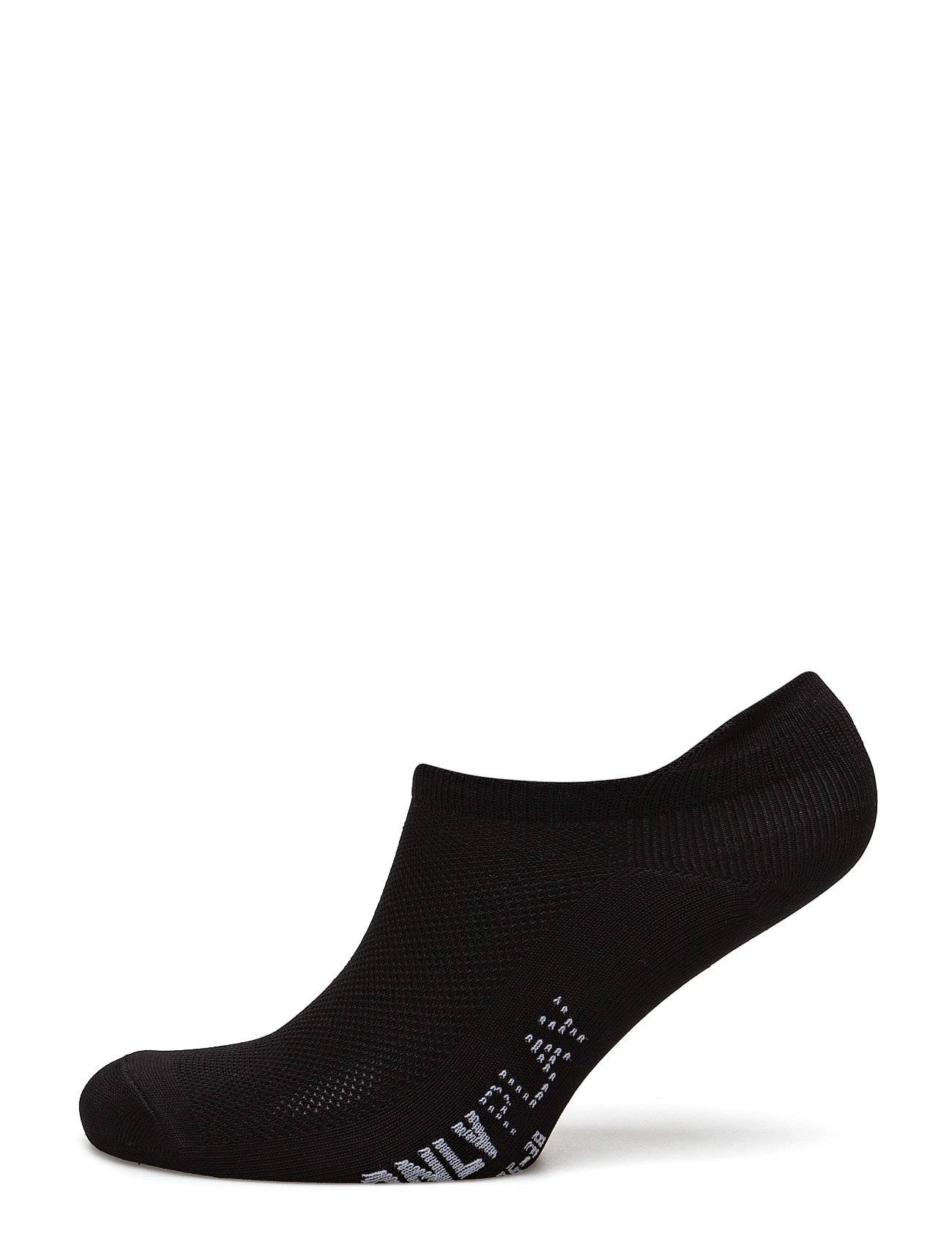 Only Play Onptraining Socks - Opus