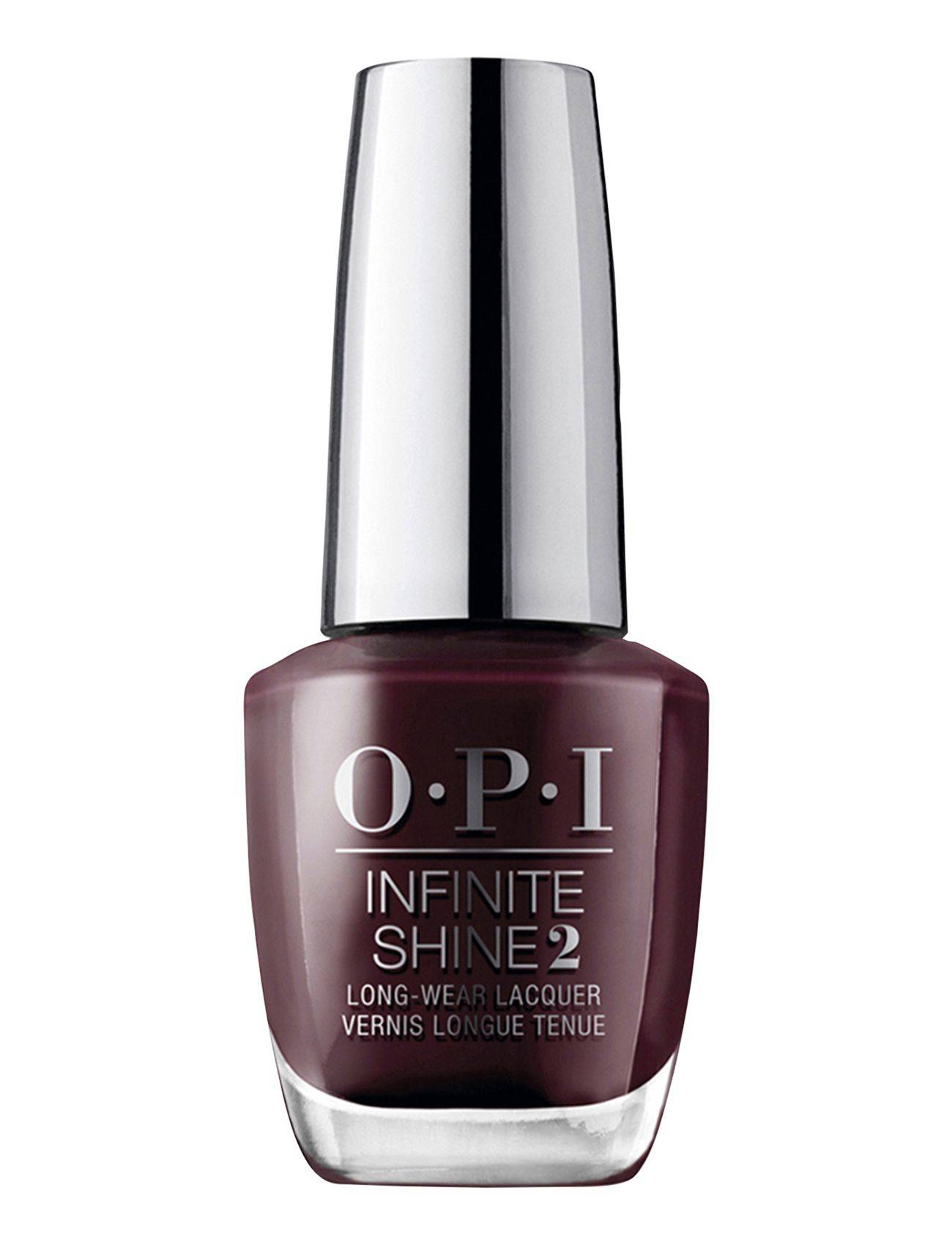 OPI Is - Yes My Condor Can-Do!