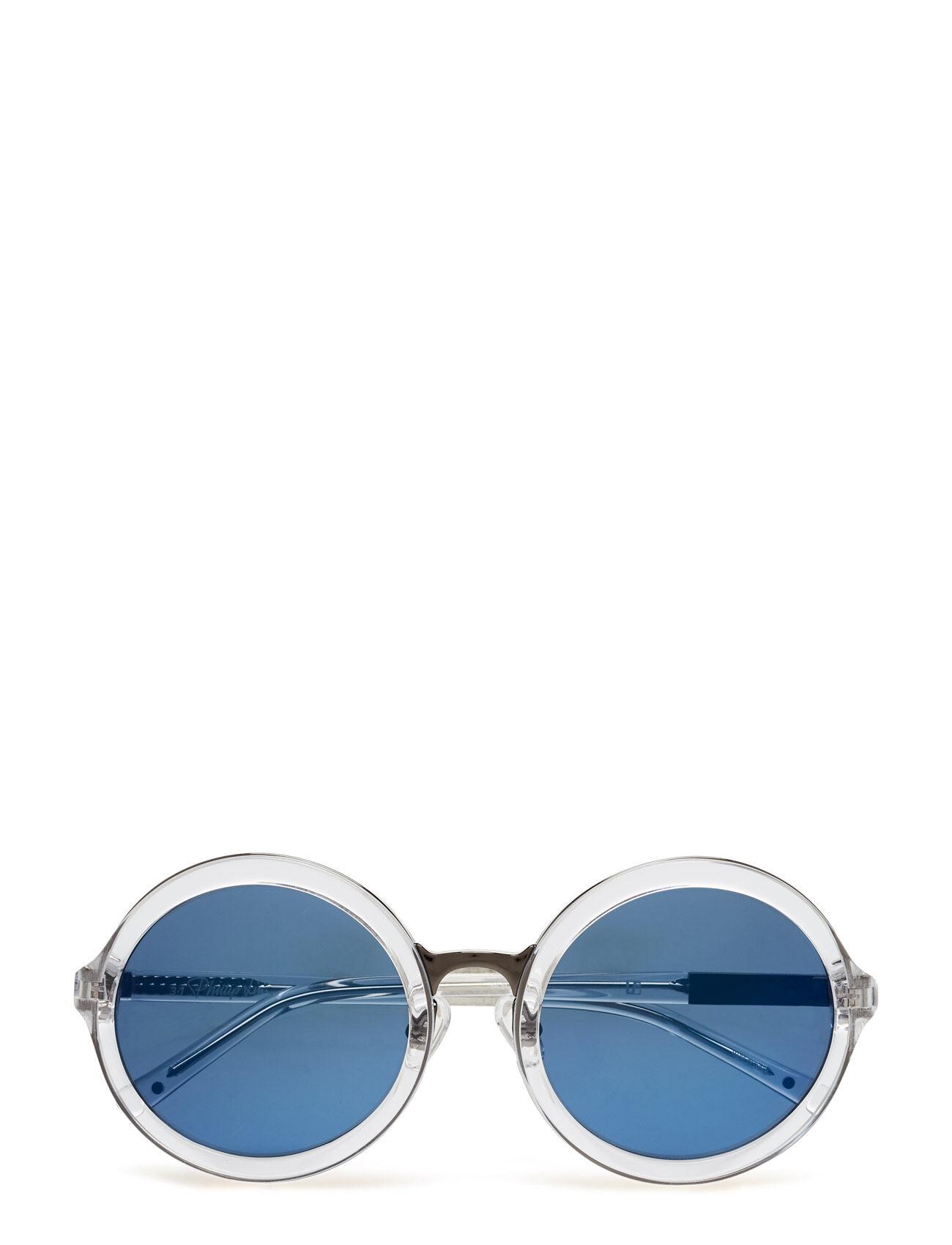 3.1 Phillip Lim Sunglasses Phillip Lim 11 C25