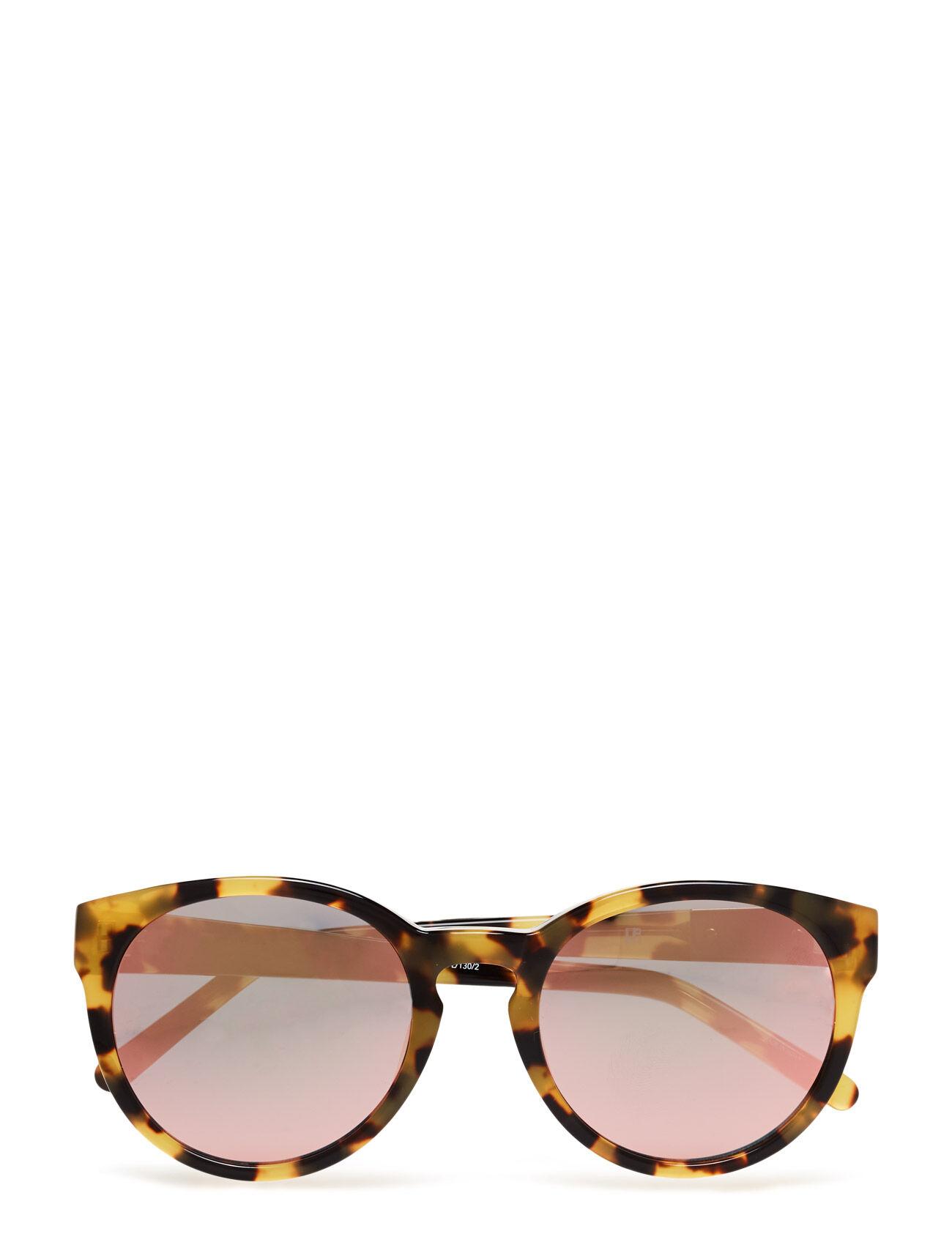 3.1 Phillip Lim Sunglasses Phillip Lim 130 C2