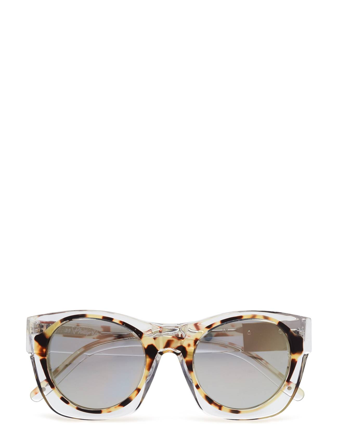 3.1 Phillip Lim Sunglasses Phillip Lim 137 C2