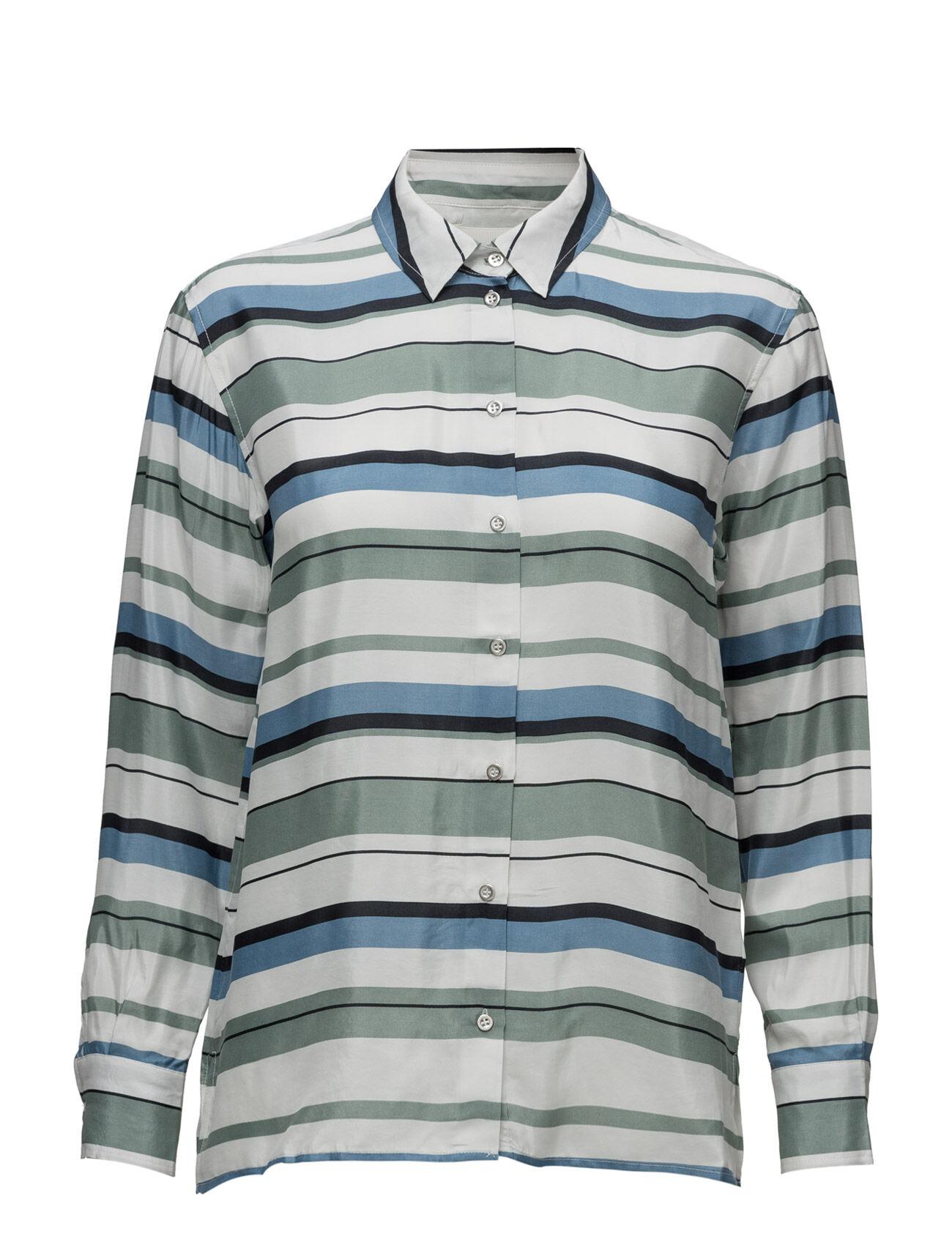 Pieszak Cleo Ls Shirt