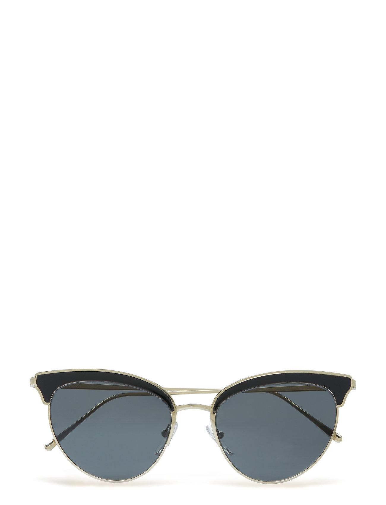 Image of Prada Sunglasses 0pr 60vs Aurinkolasit Sininen Prada Sunglasses