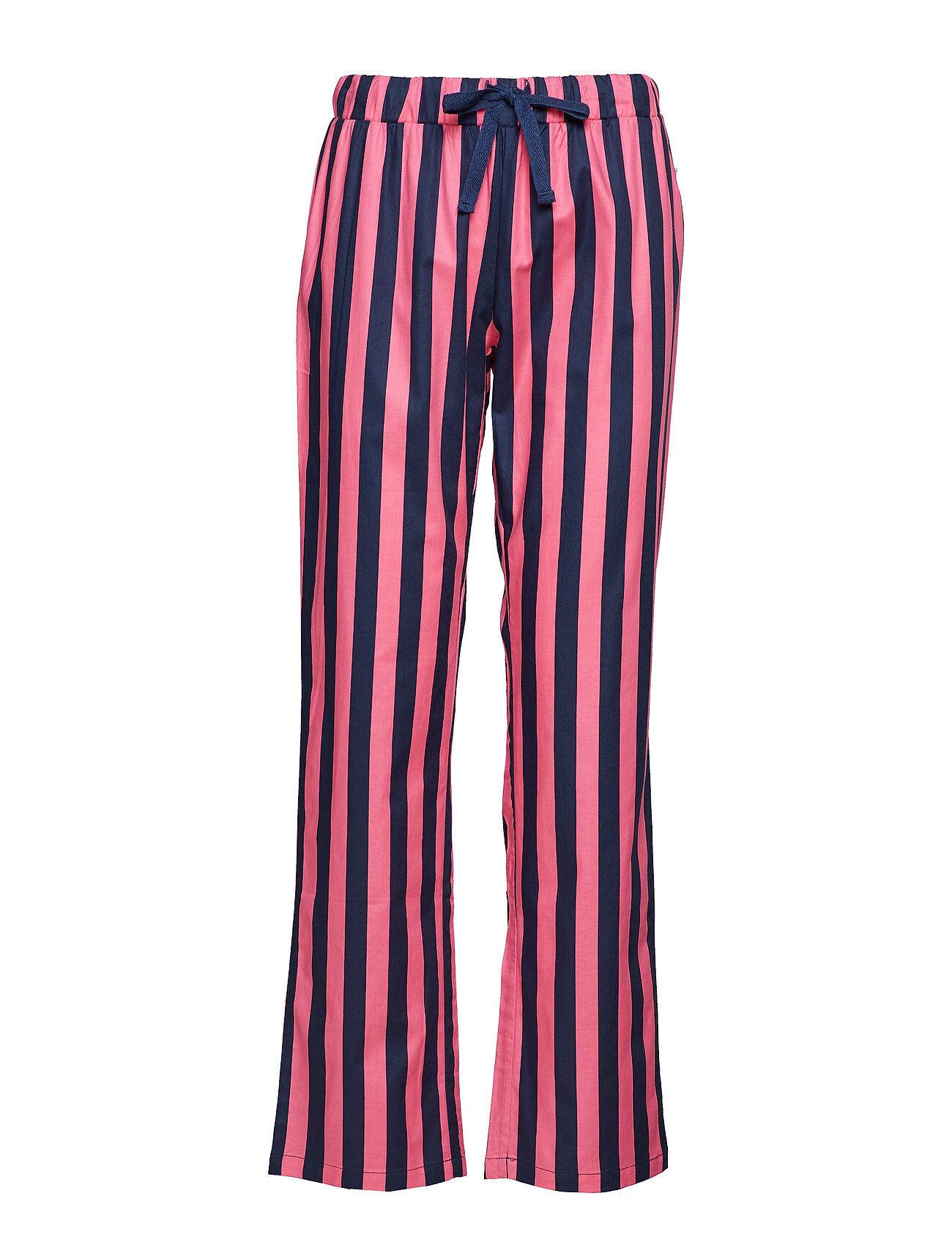 Rayville Chrissie Pj Pant Line Stripe