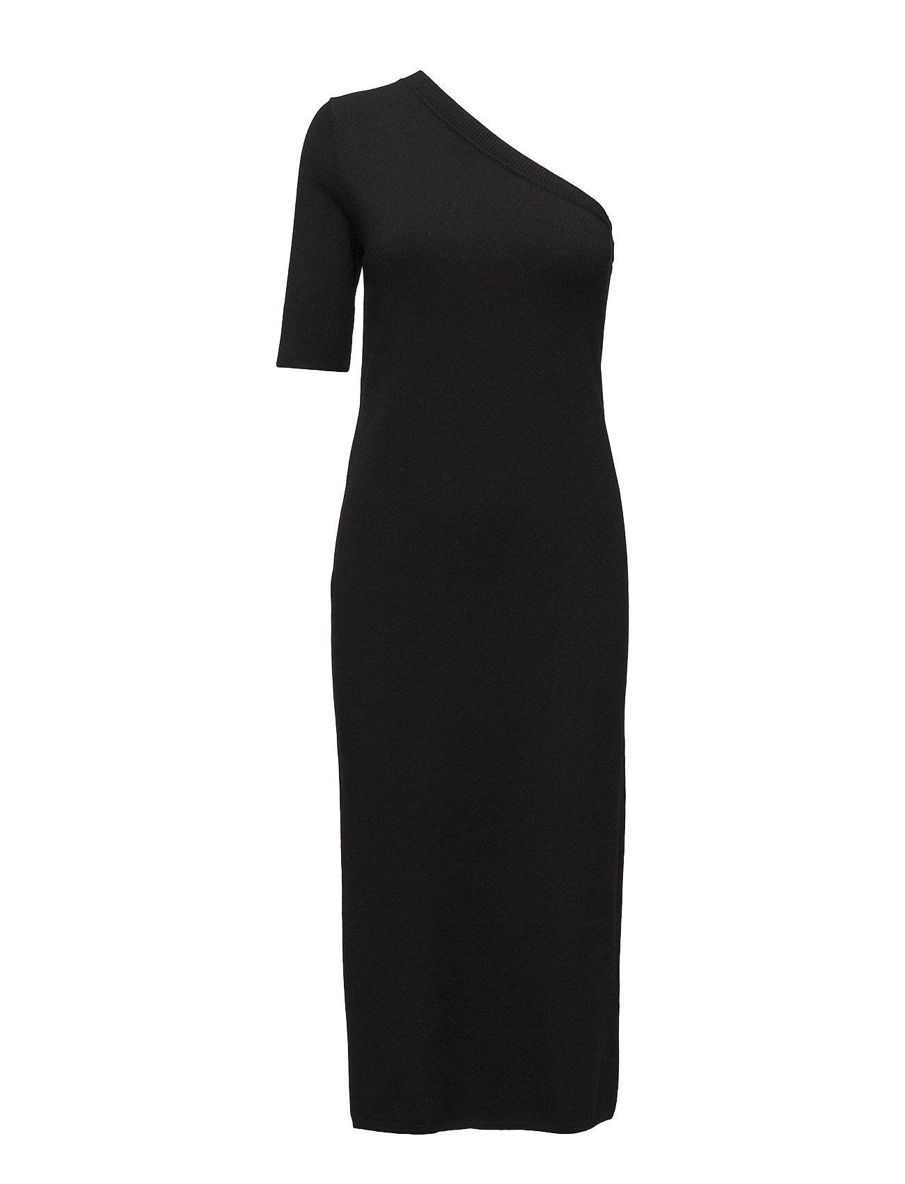 Rebecca Minkoff Shoshone Dress