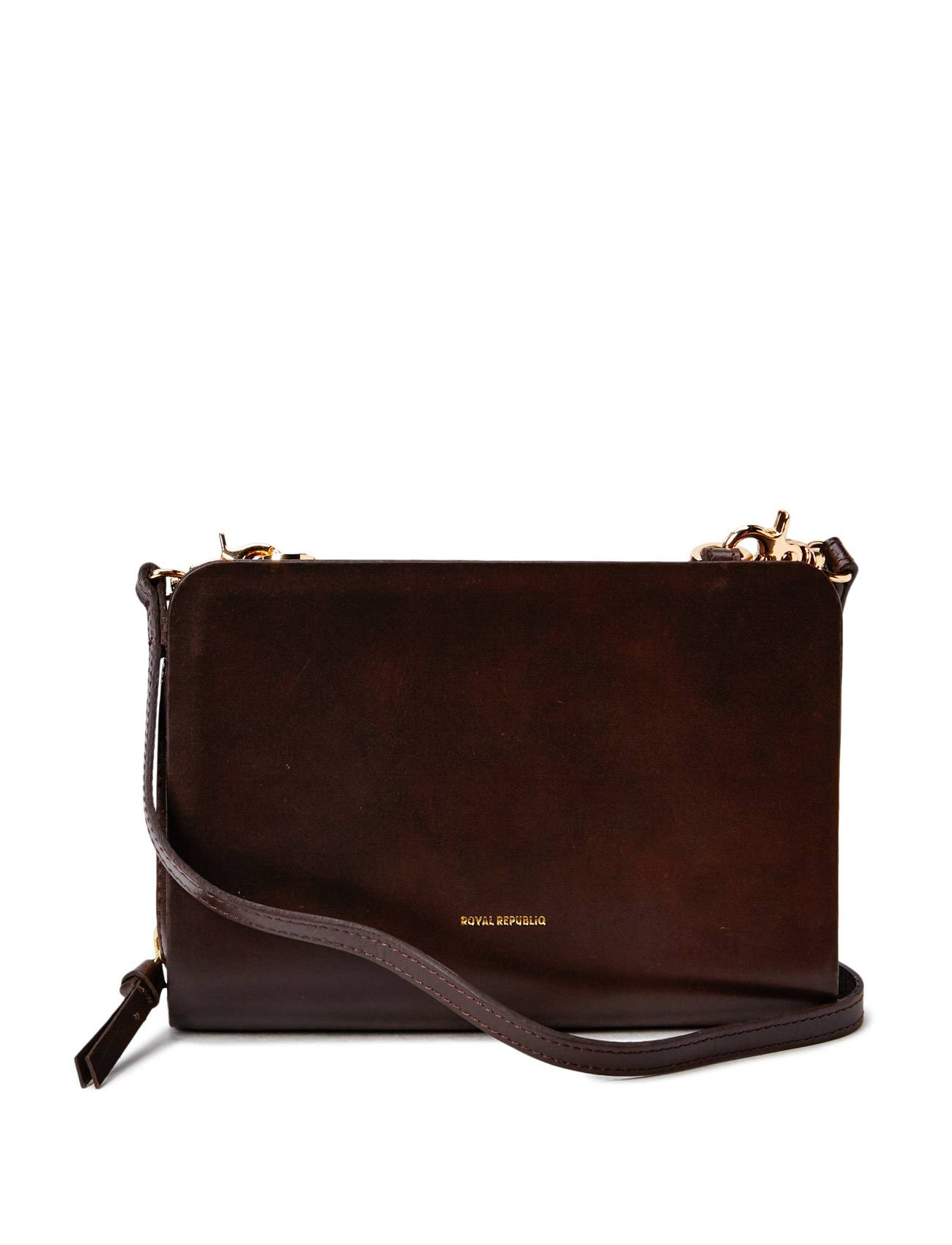 Royal RepubliQ Galax Eve Bag