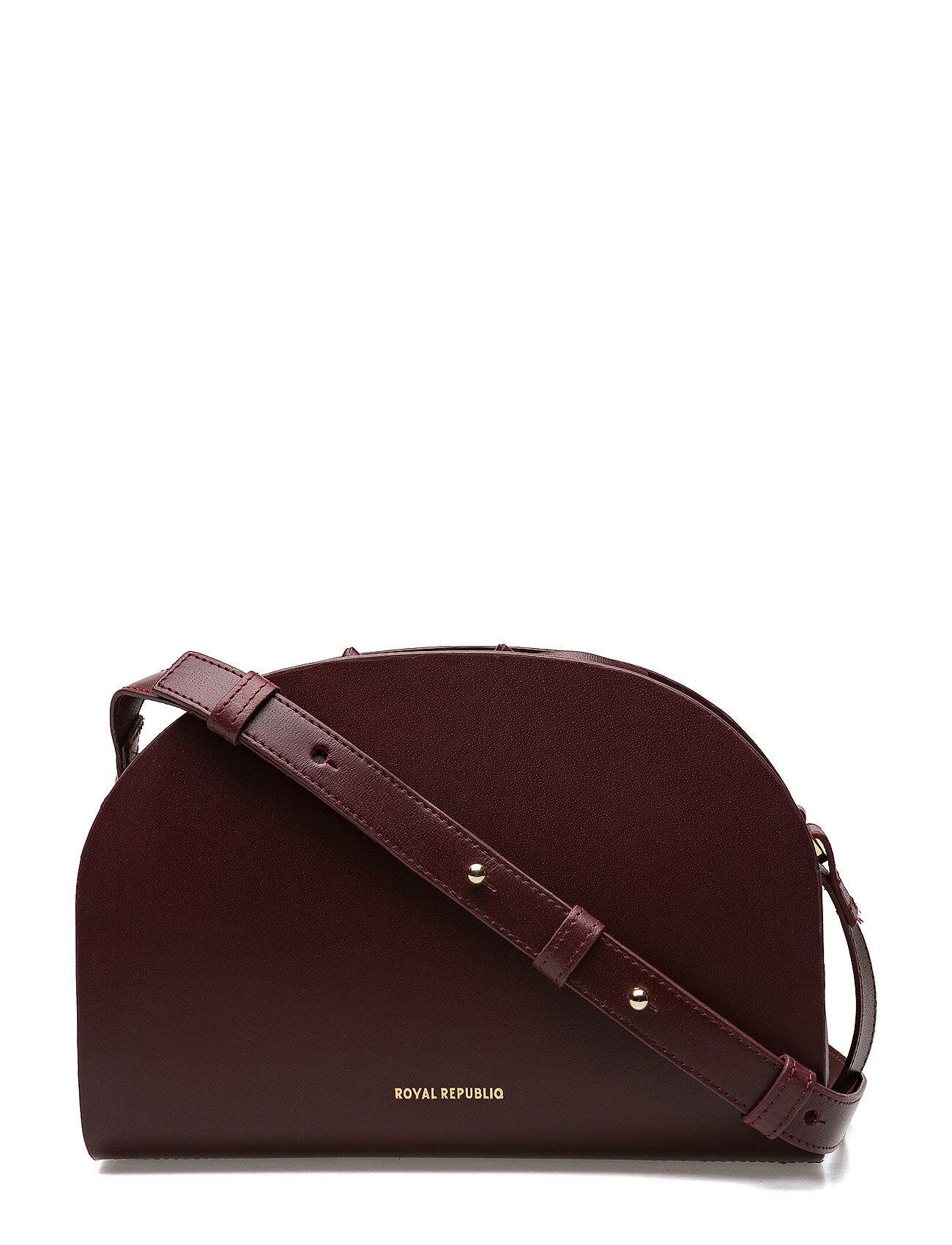 Royal RepubliQ Galax Curve Hand Bag