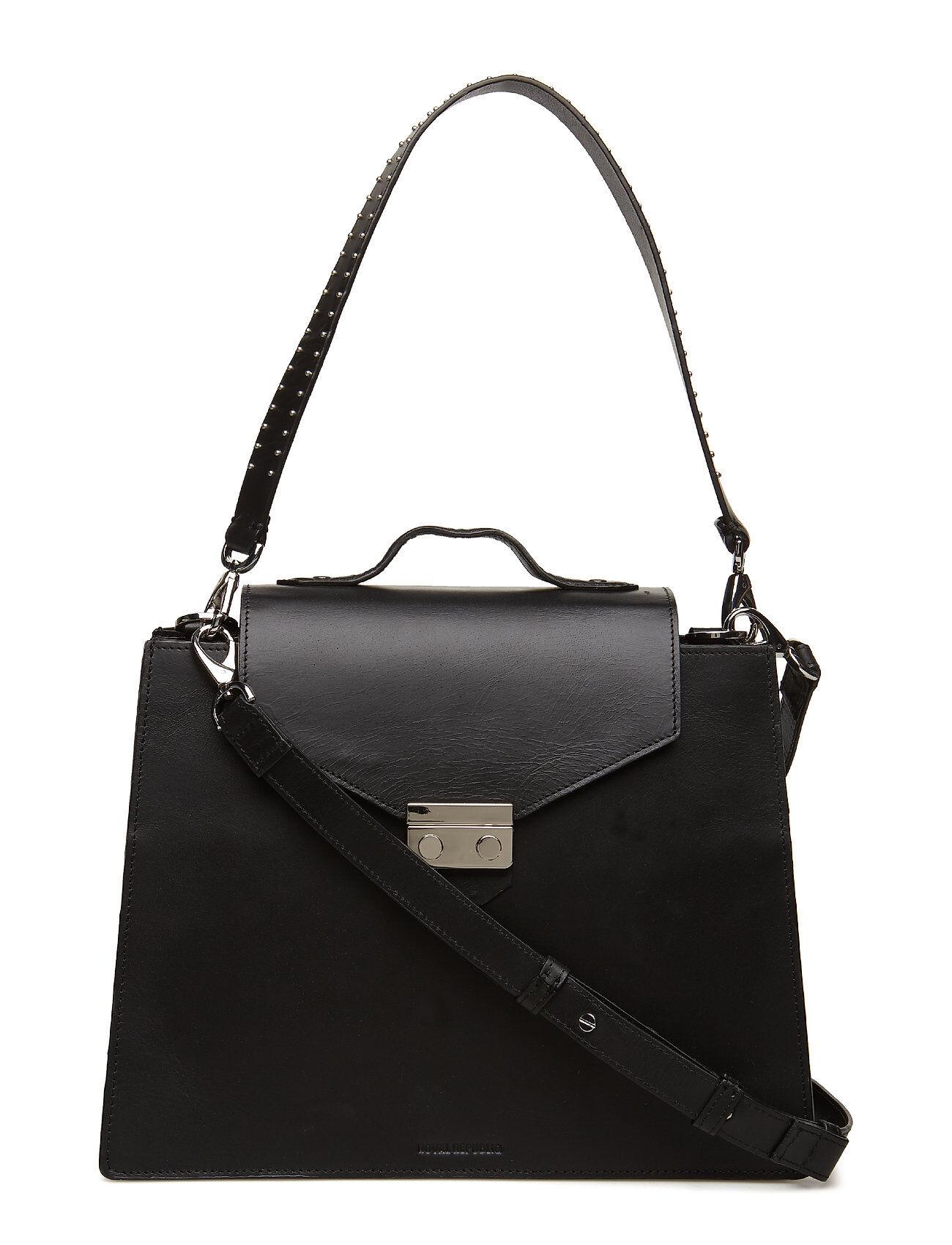 Royal RepubliQ New Conductor Handbag
