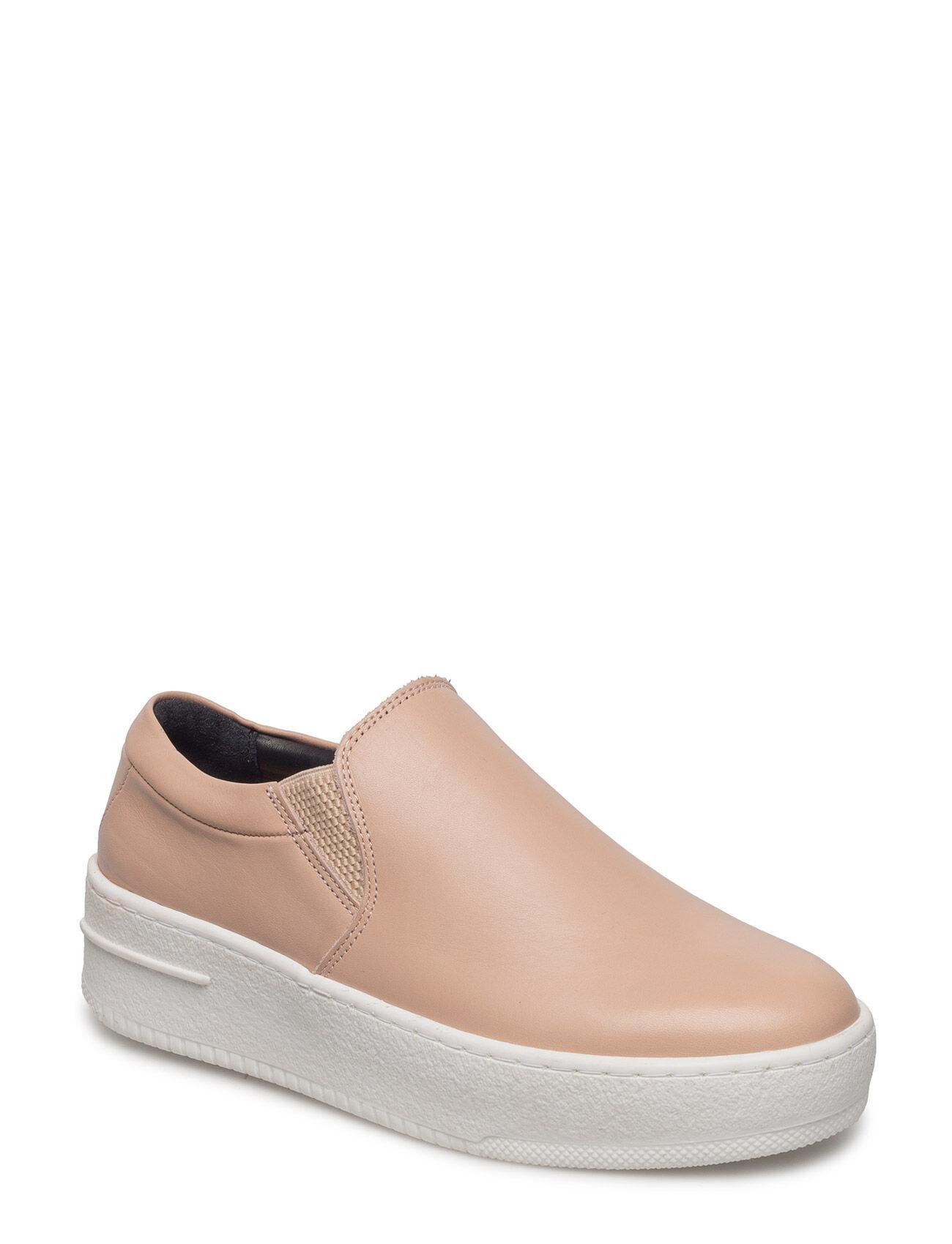Royal RepubliQ Seven20 Loafer