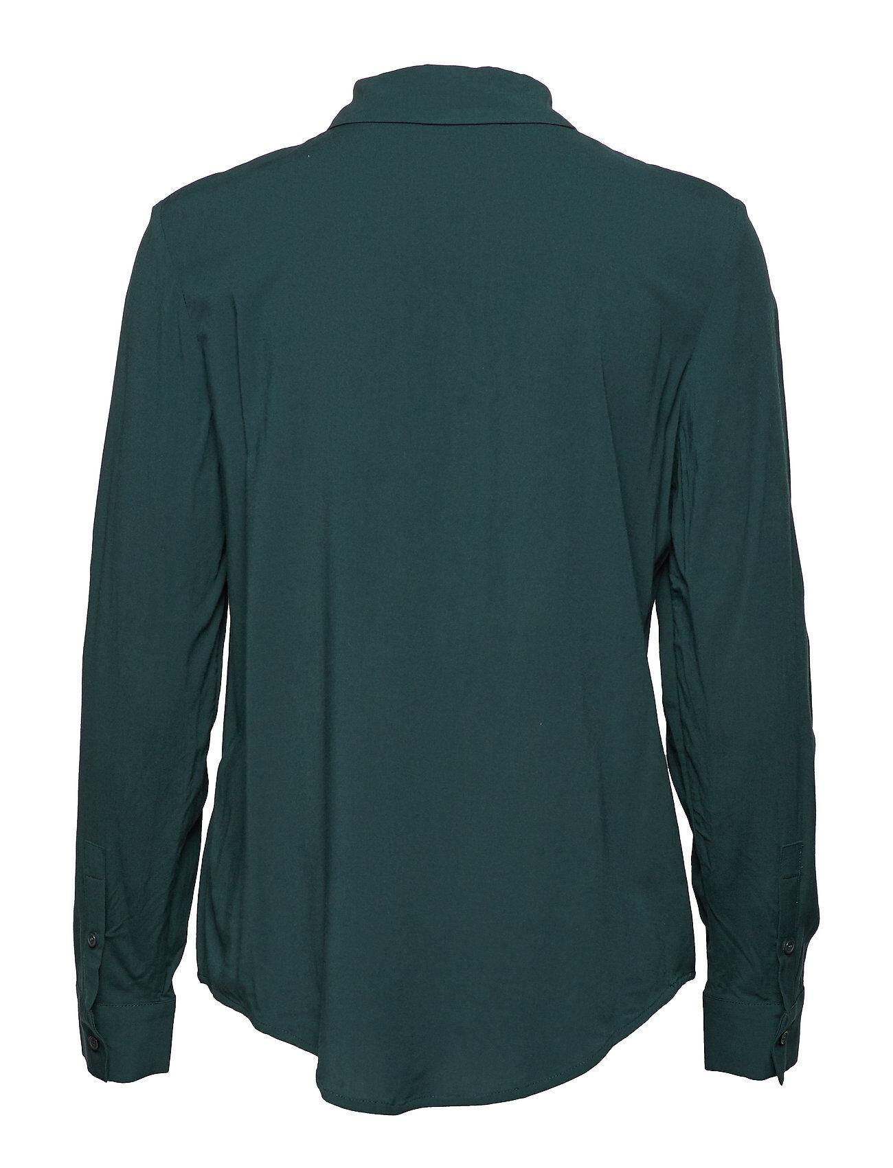 Samsøe & Samsøe Milly Np Shirt 9942