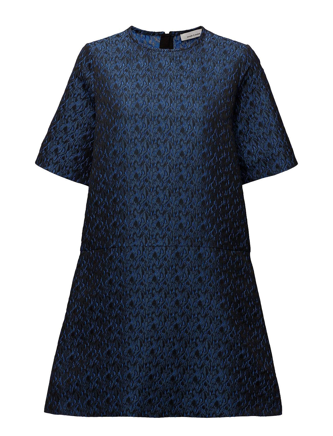 Samsøe & Samsøe Adelaide Dress 10159
