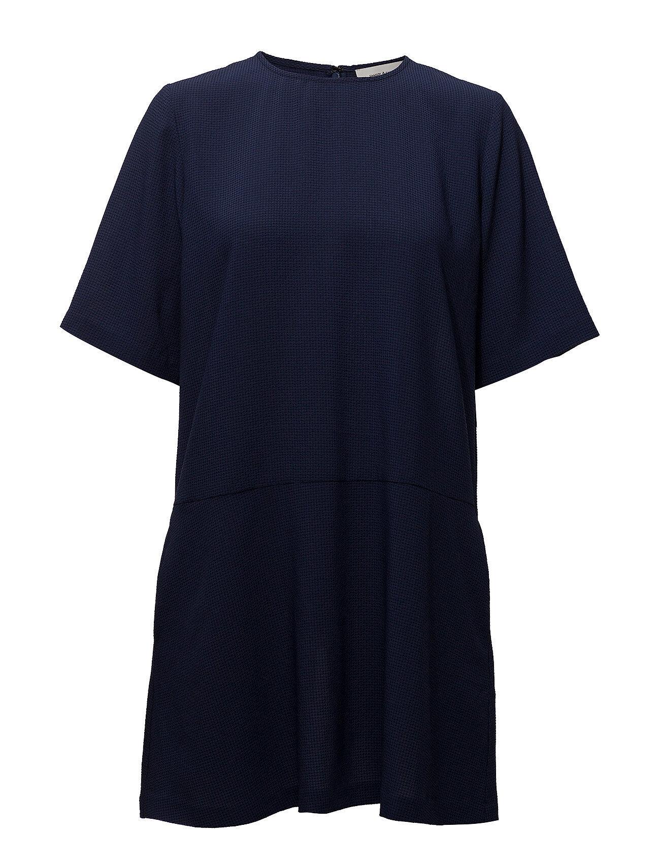 Samsøe & Samsøe Adelaide Dress 9956