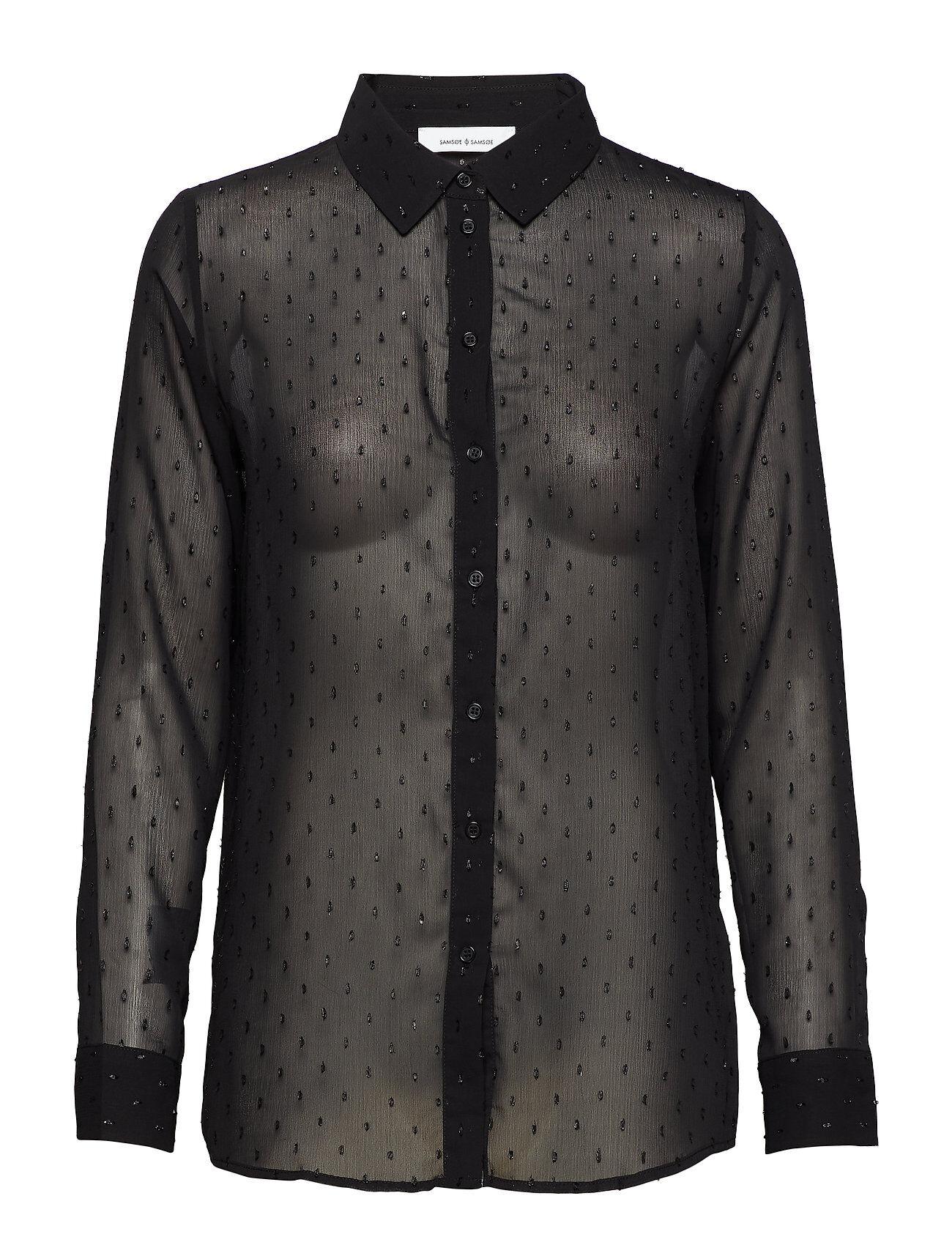 Samsøe & Samsøe Milly Np Shirt 10444