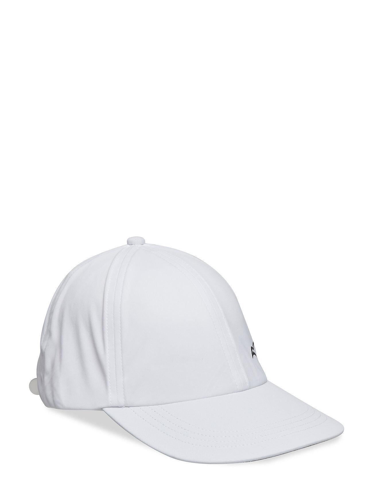 Saucony Uv Lite Cap