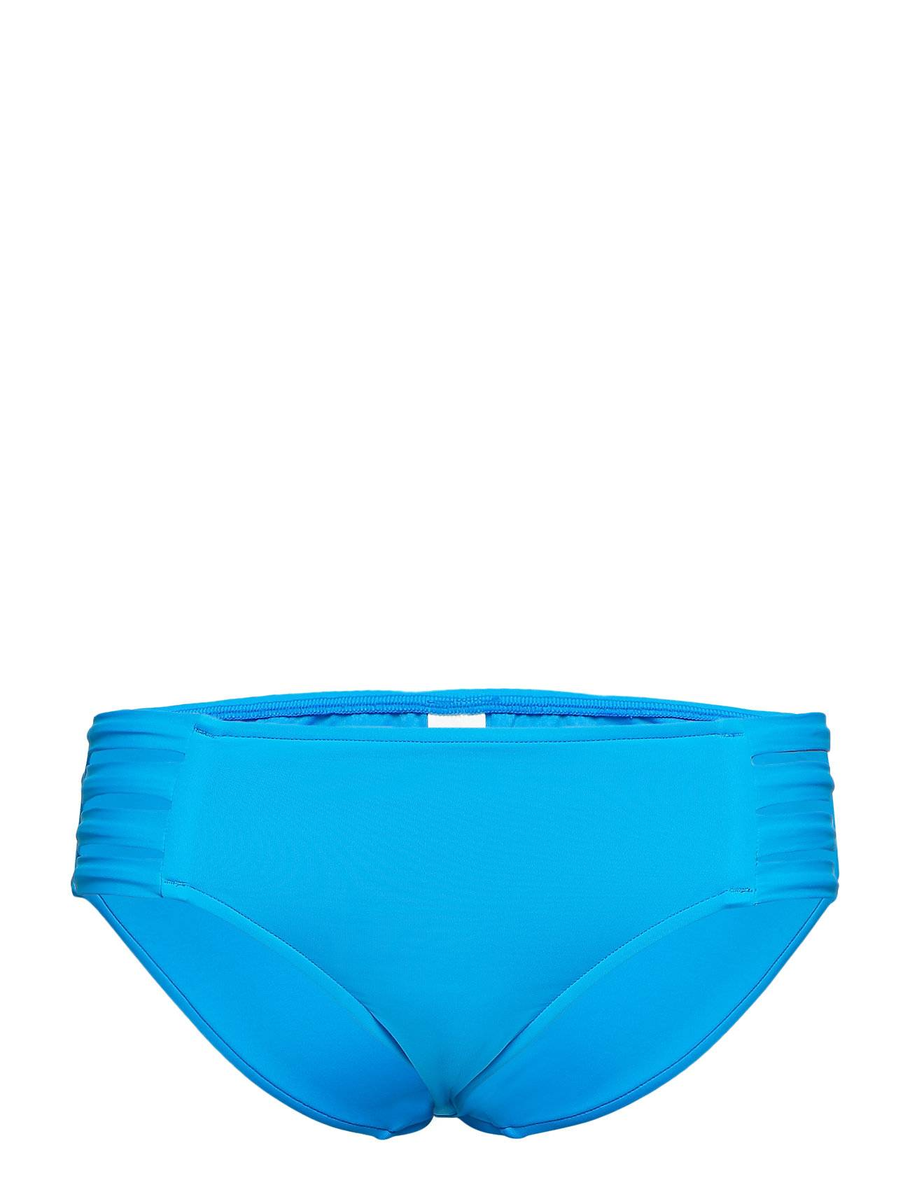 Seafolly Active Multi Strap Hipster