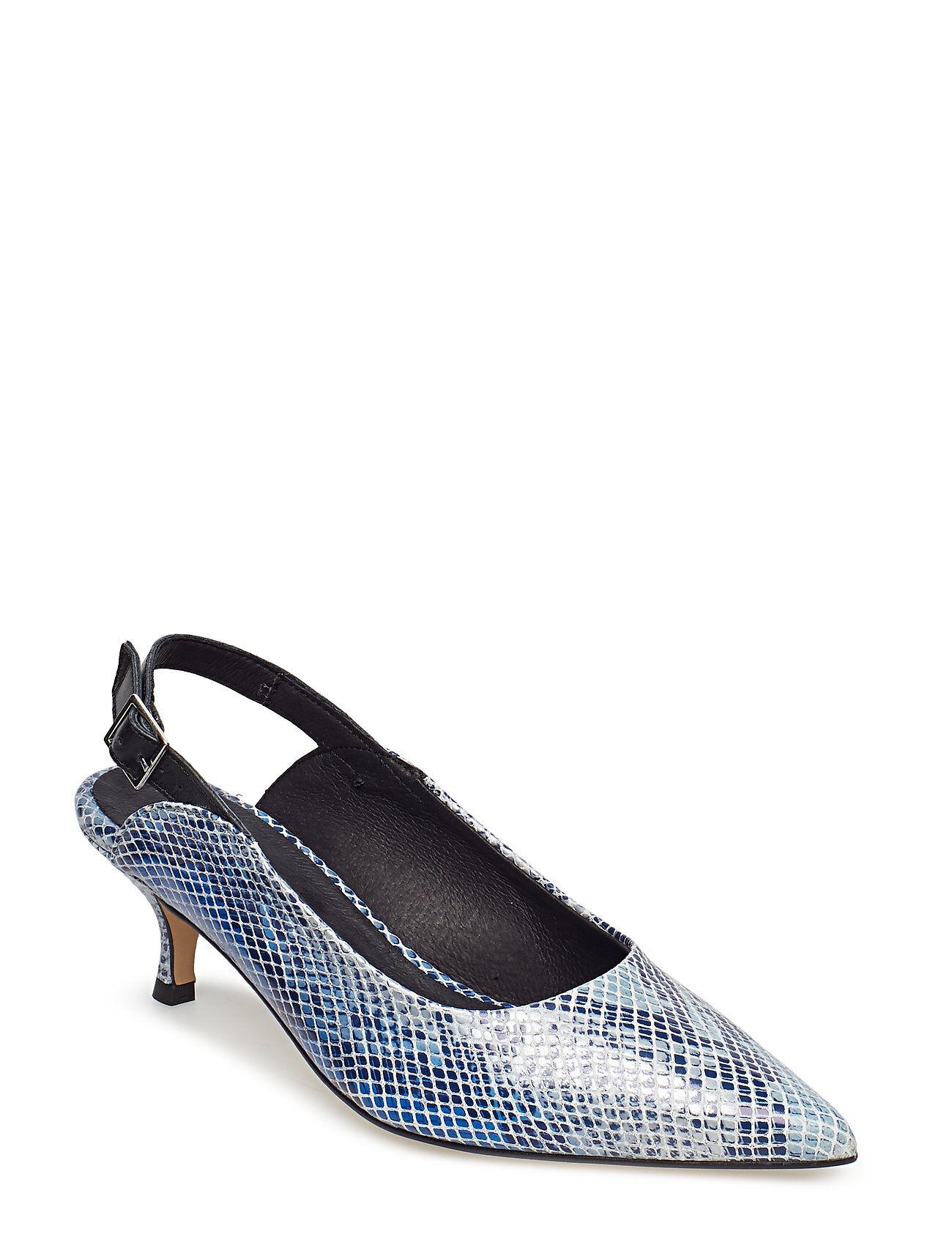 Shoe The Bear Hayden Slingback S