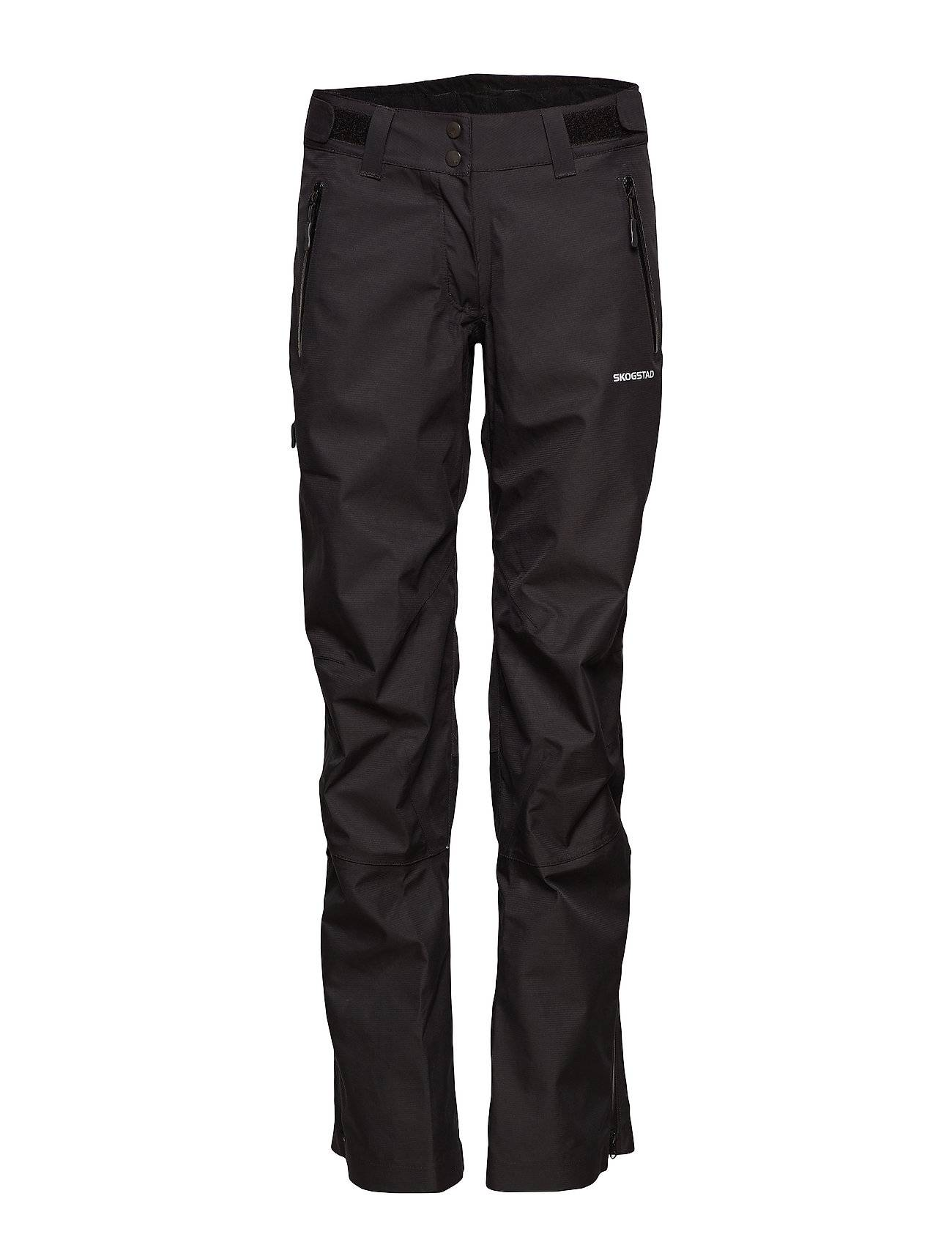 Skogstad Steigen 3-Layer Technical Shell Trouser