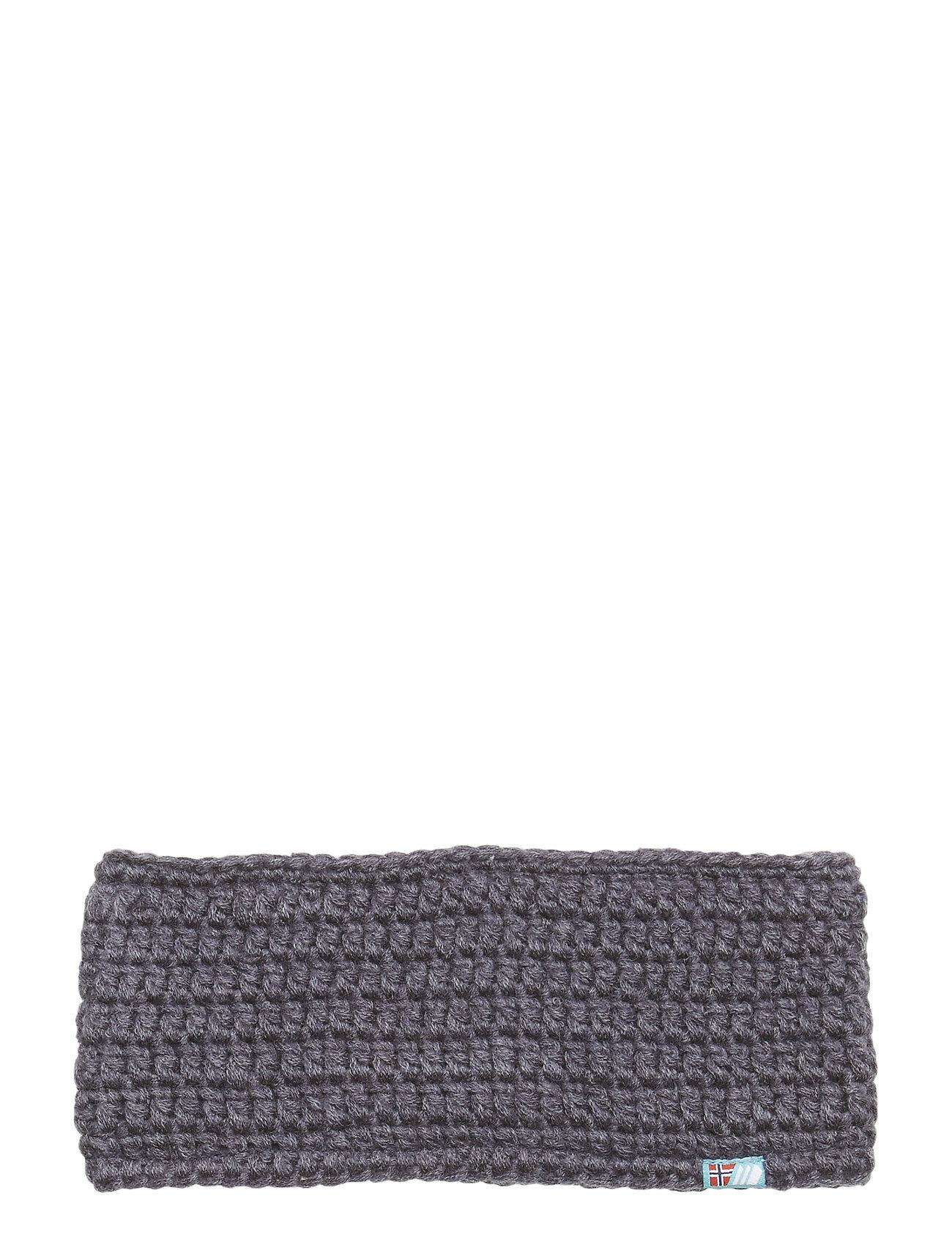 Skogstad Gytri Crocheted Headband
