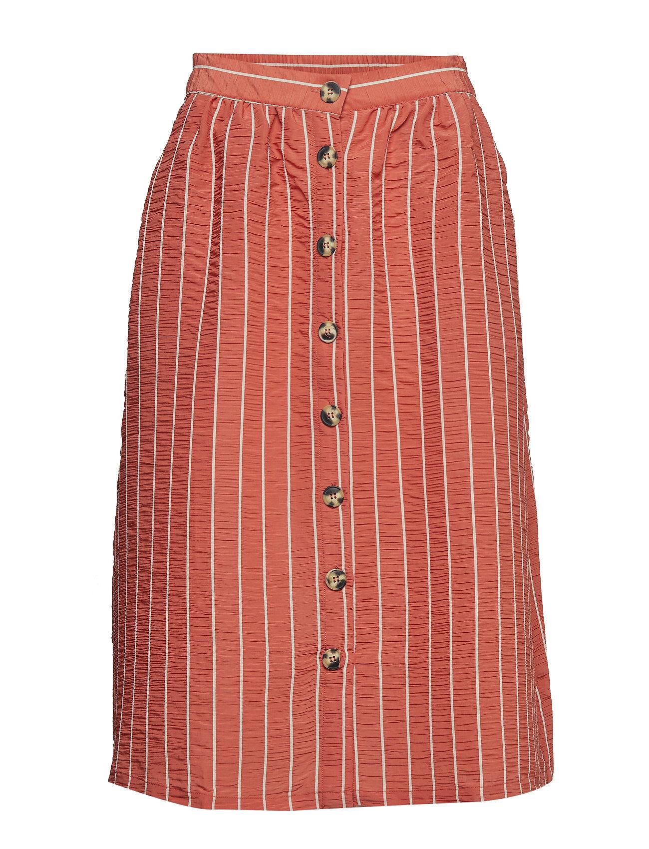 Soft Rebels Nala Skirt