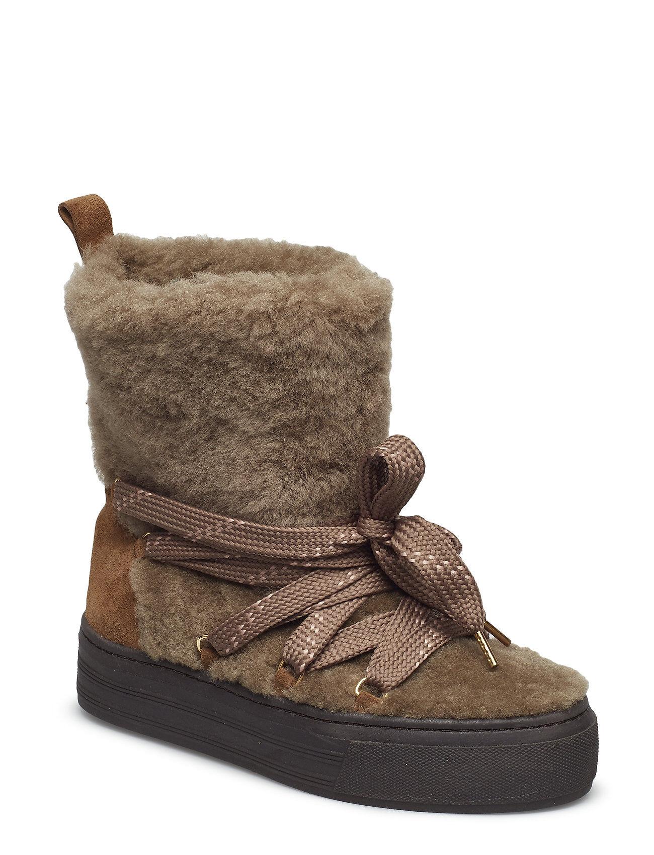 STINE GOYA Gale, 456 Gale Boots