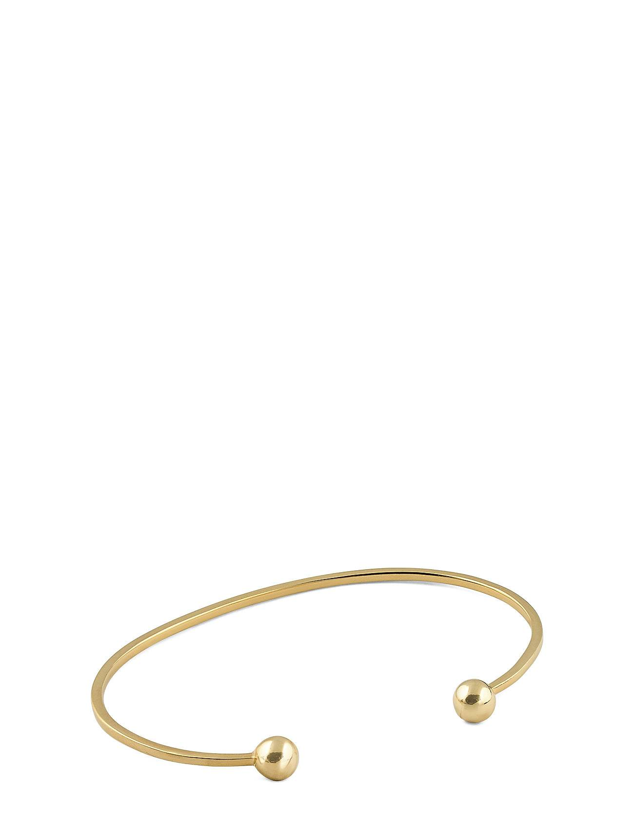 Syster P Strict Plain Bangle Ball