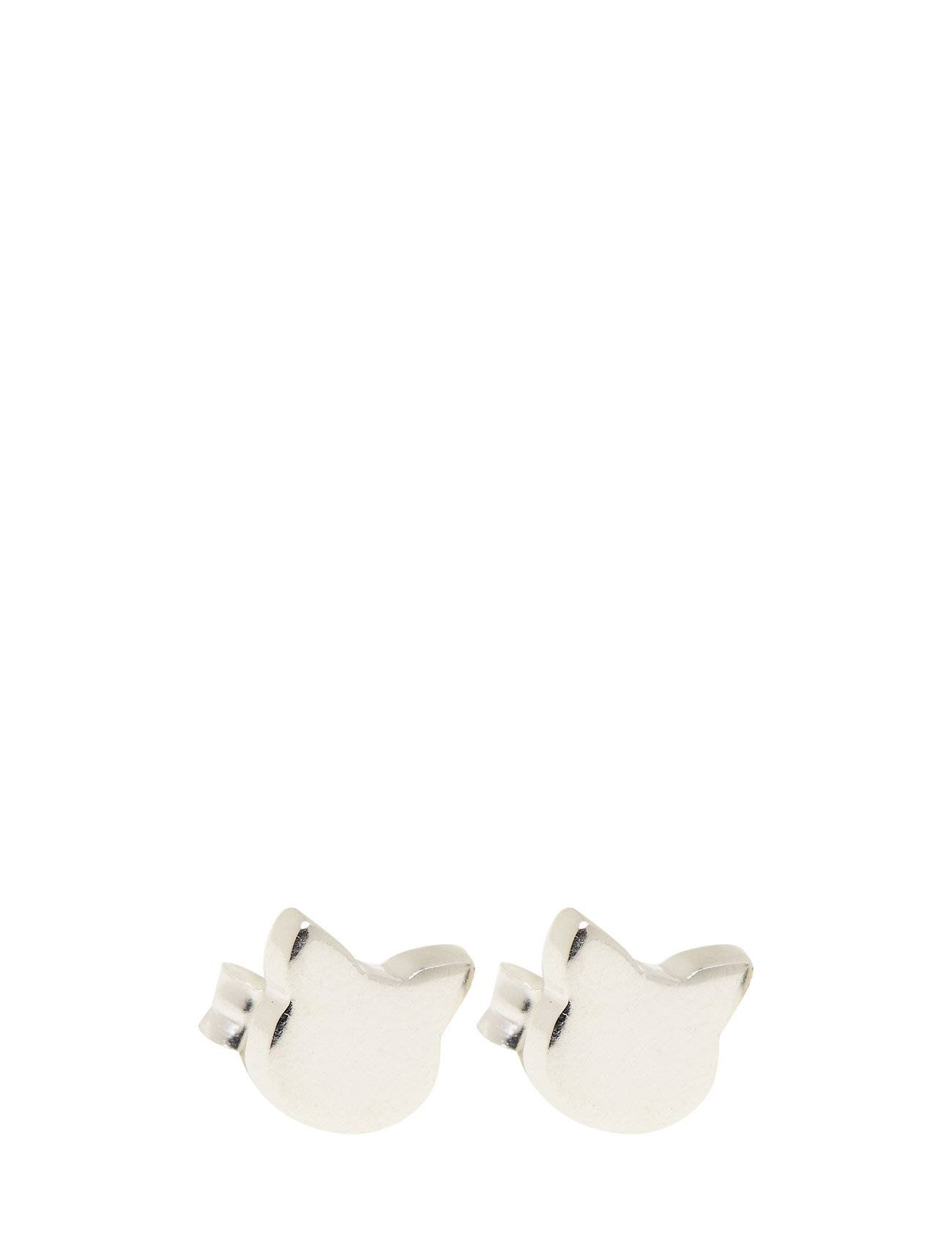 Syster P Sparkle Missy Earrings