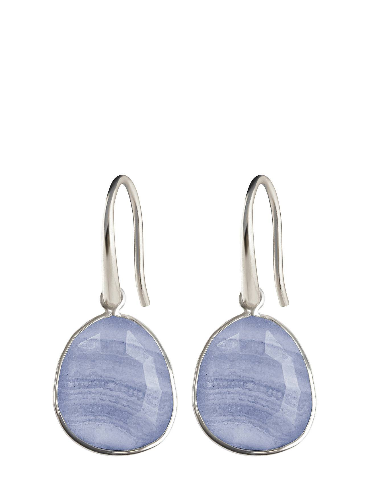 Syster P Glam Glam Earrings