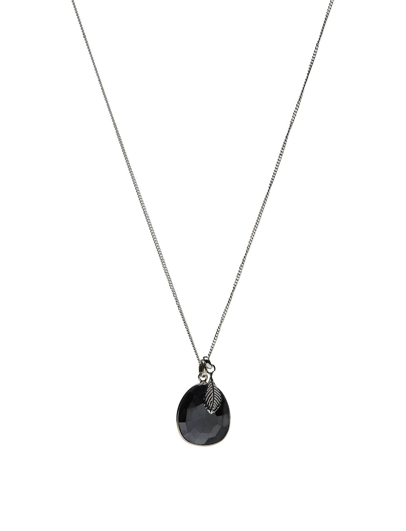 Syster P Glam Glam Necklace
