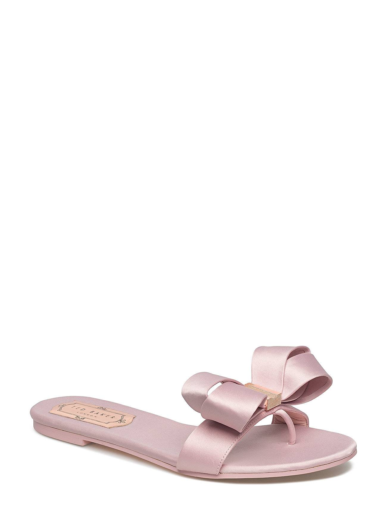 Ted Baker Beauita