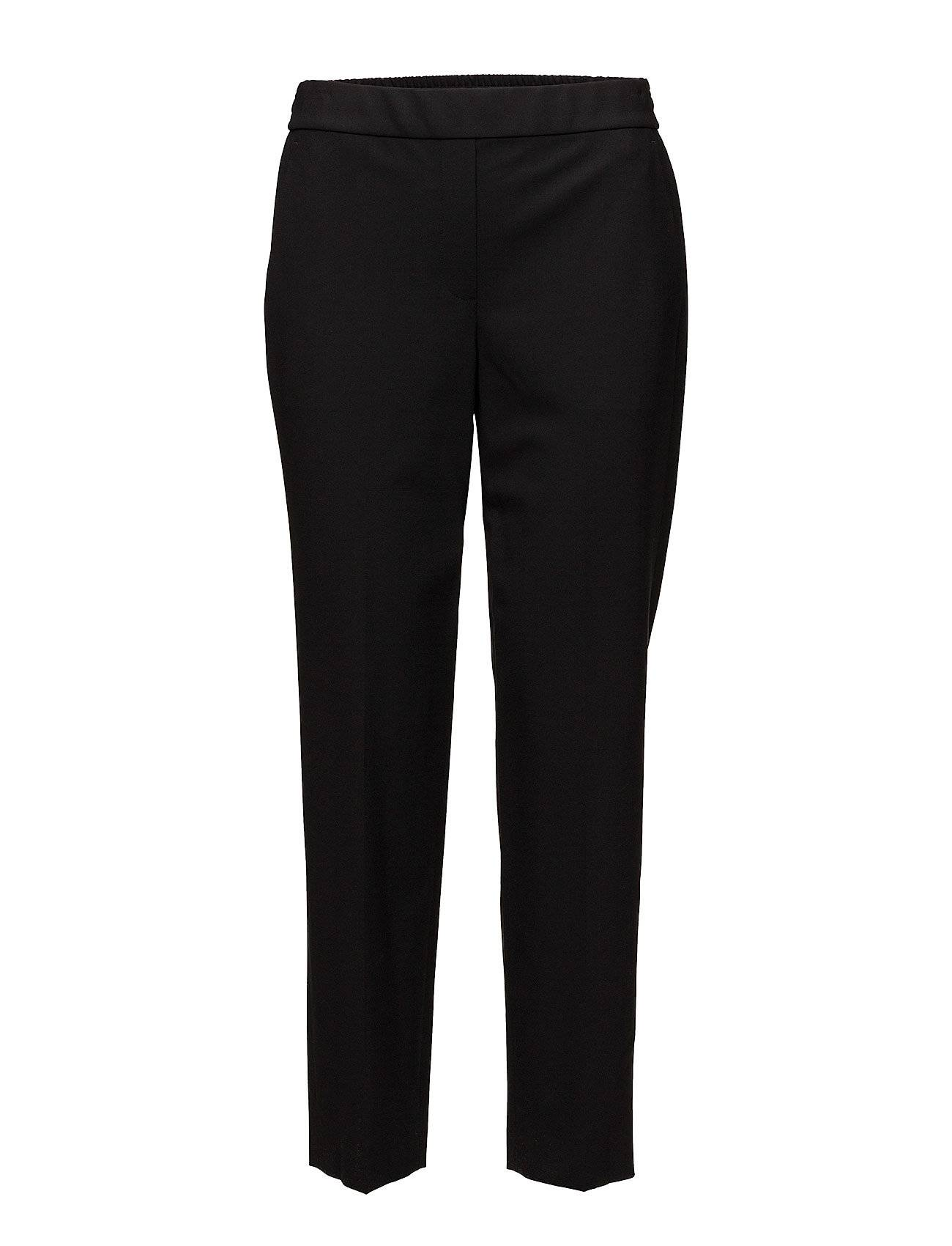 Theory Pull On Trouser Sl.T