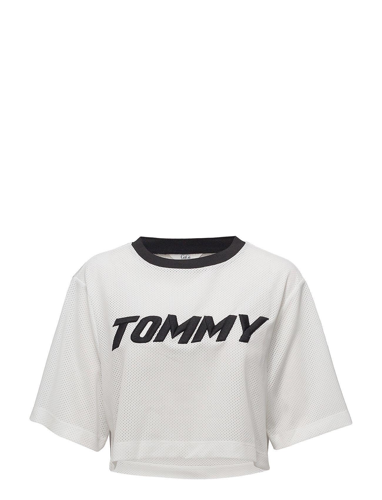 Tommy Hilfiger Gigi Hadid Racing Ss