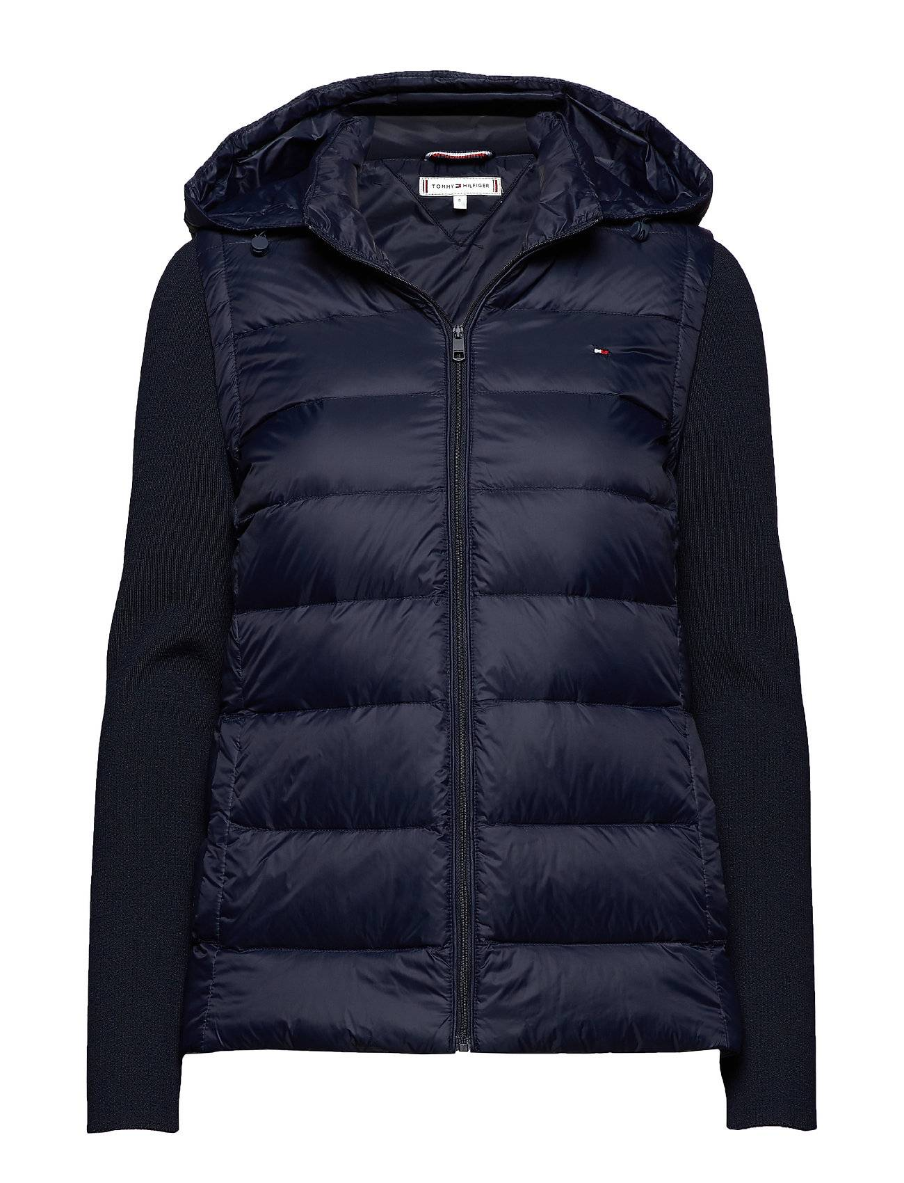 Tommy Hilfiger New Isaac Combo Lw D