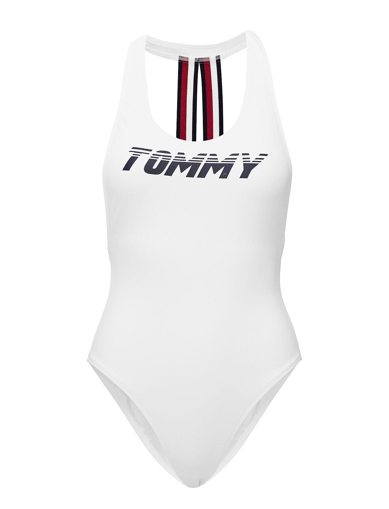 Tommy Hilfiger Gigi Hadid One-Piece