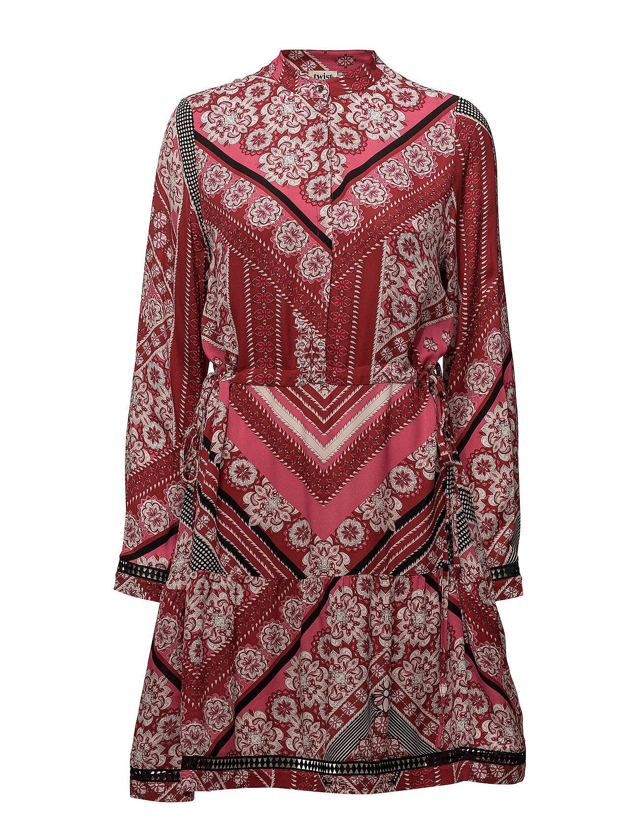 Twist & Tango Emelie Dress
