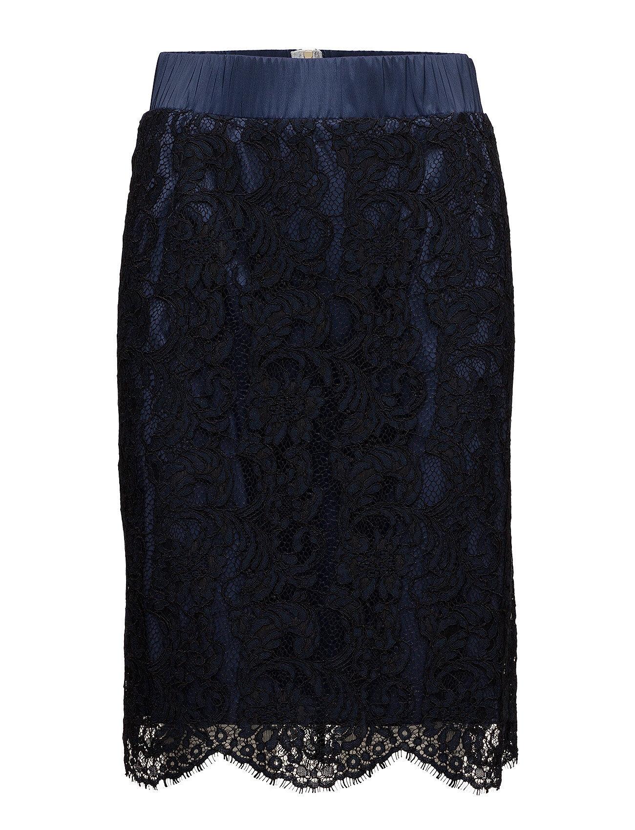 Valerie Always Skirt