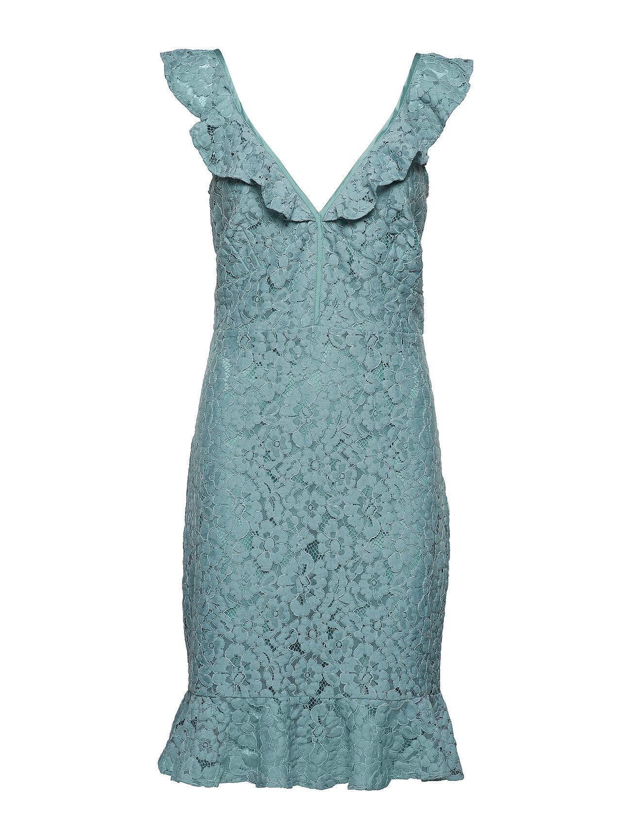 Valerie Nello Dress