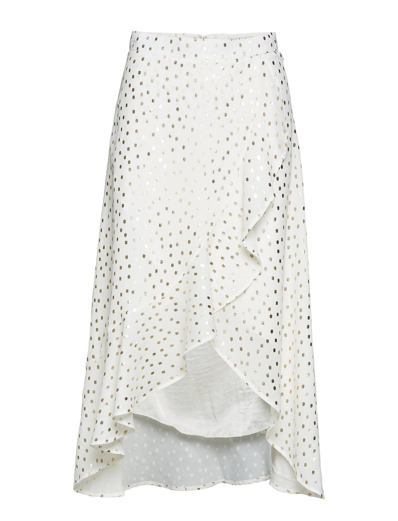 Valerie Manet Skirt