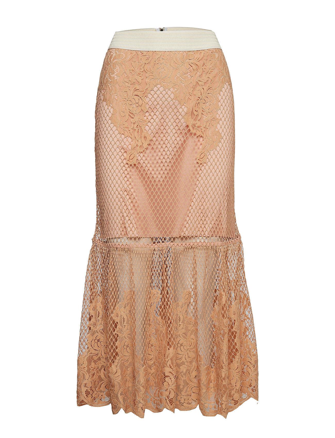 Valerie Jessa Skirt