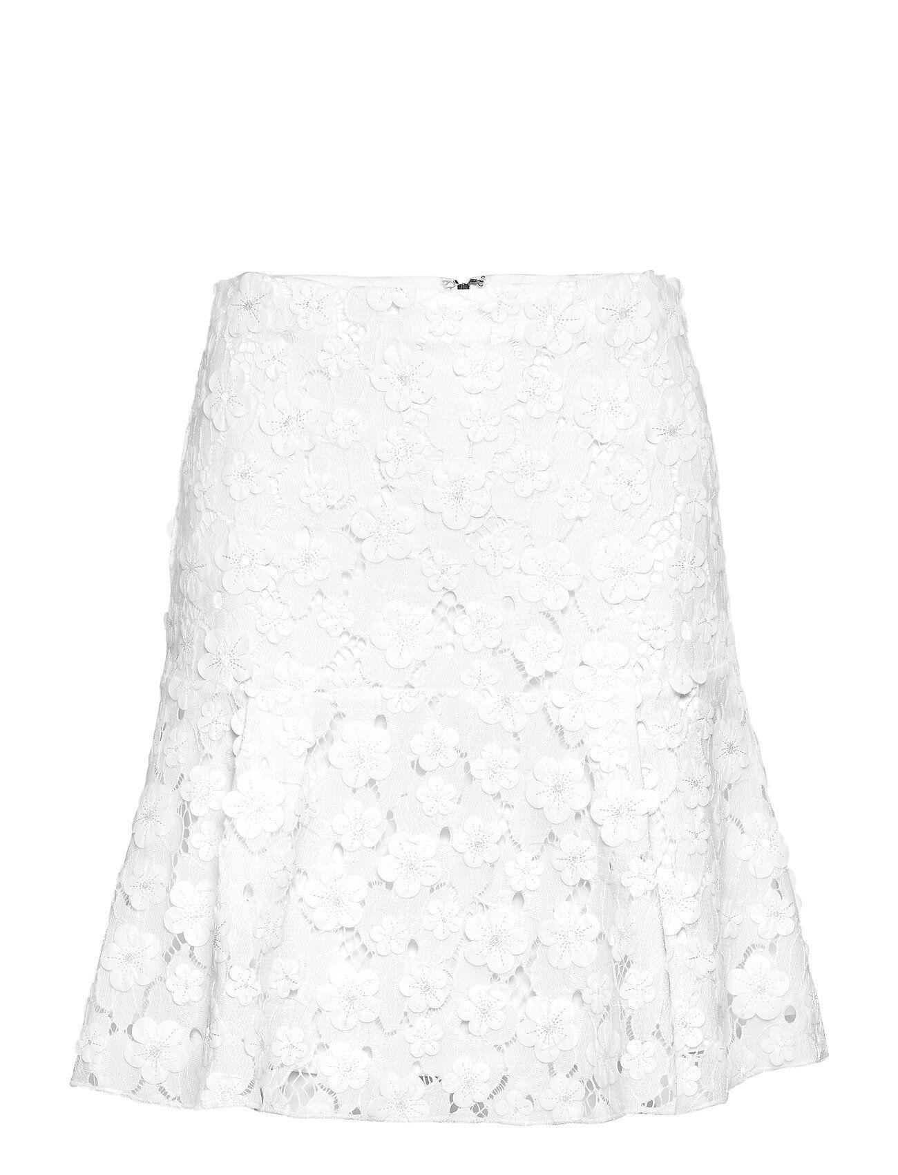 Valerie Pony Skirt