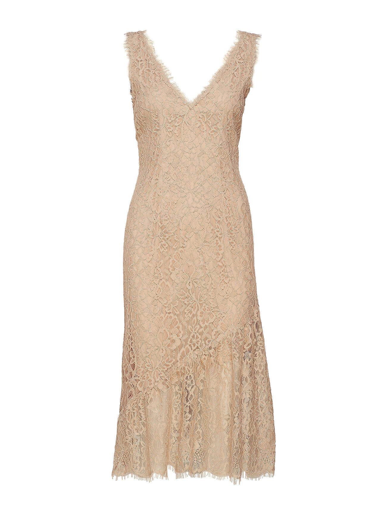 Valerie Vega Dress