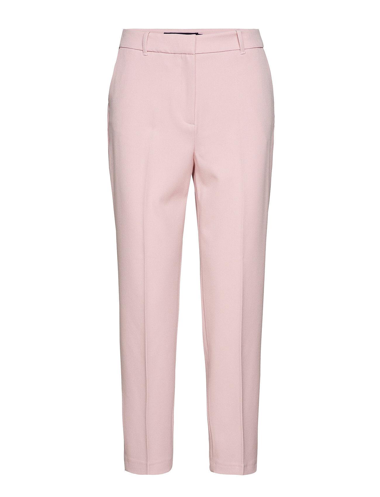 Vero Moda Vmvendela  Ankle Trousers Vmc