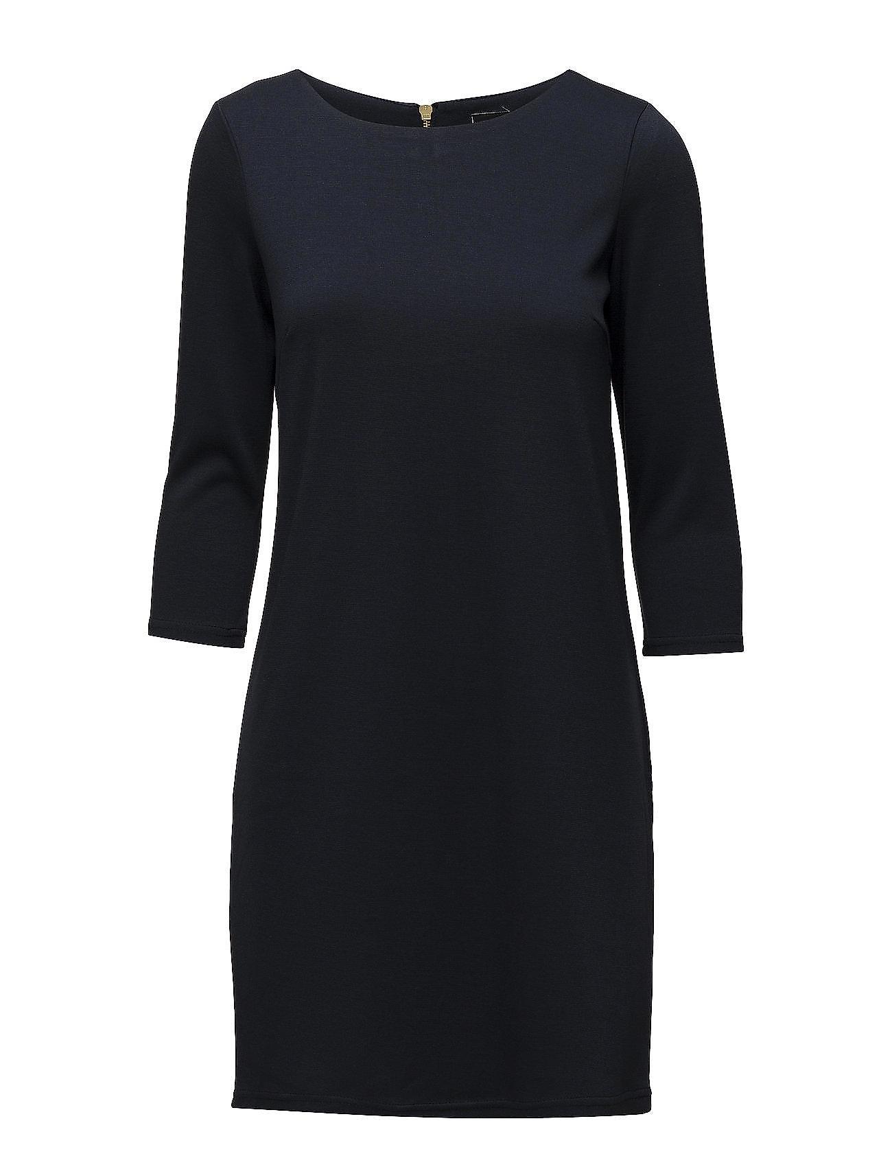 Image of VILA Vitinny New Dress-Noos Lyhyt Mekko Sininen VILA
