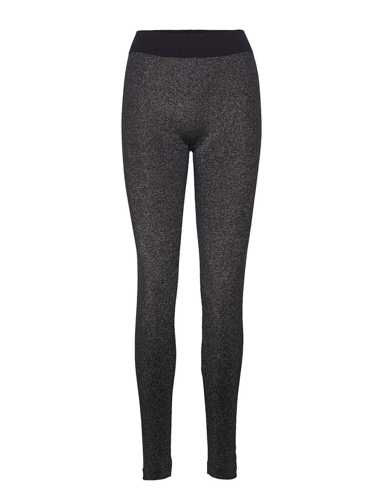 Wolford Cleo Leggings
