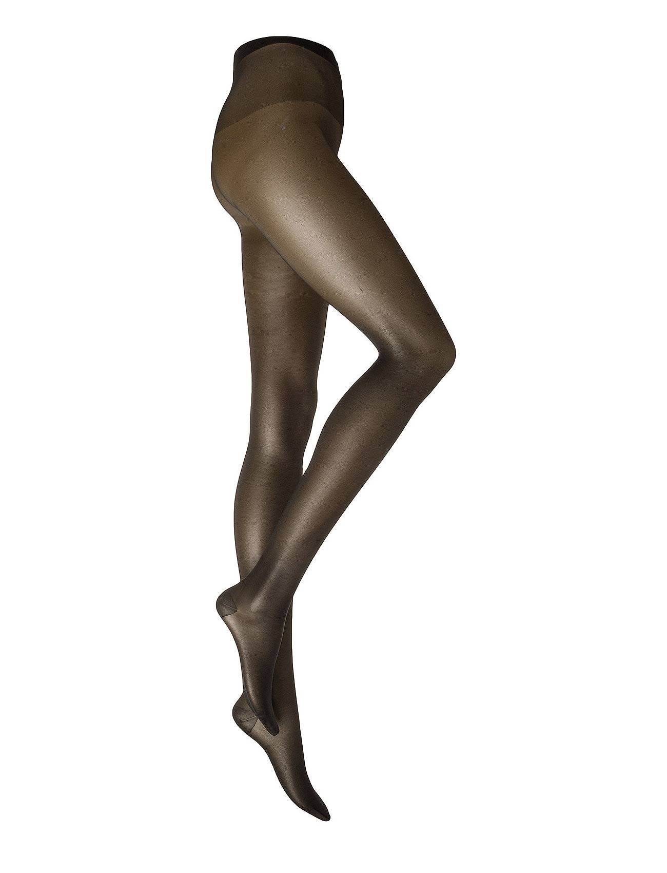 Wolford Pure Energy 30 Leg Vitalizer