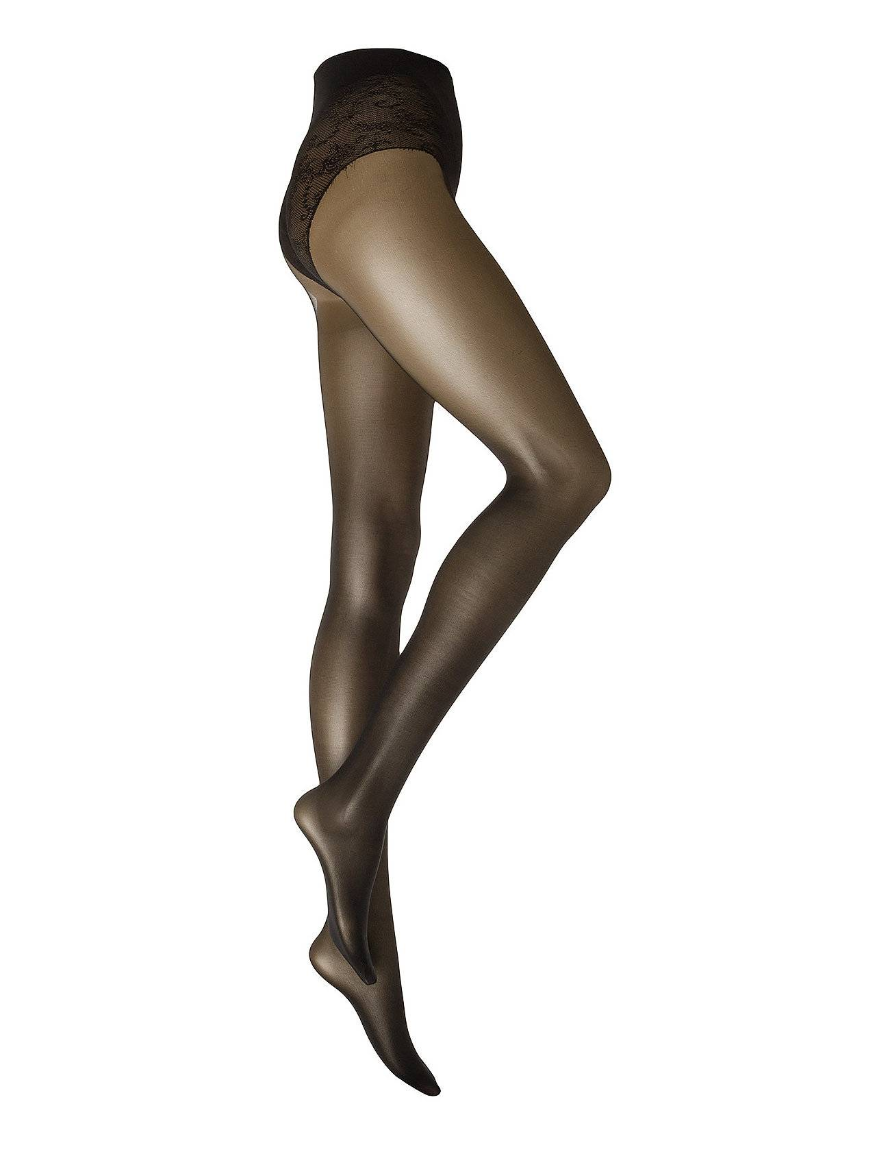 Wolford Tummy 20 Control Top